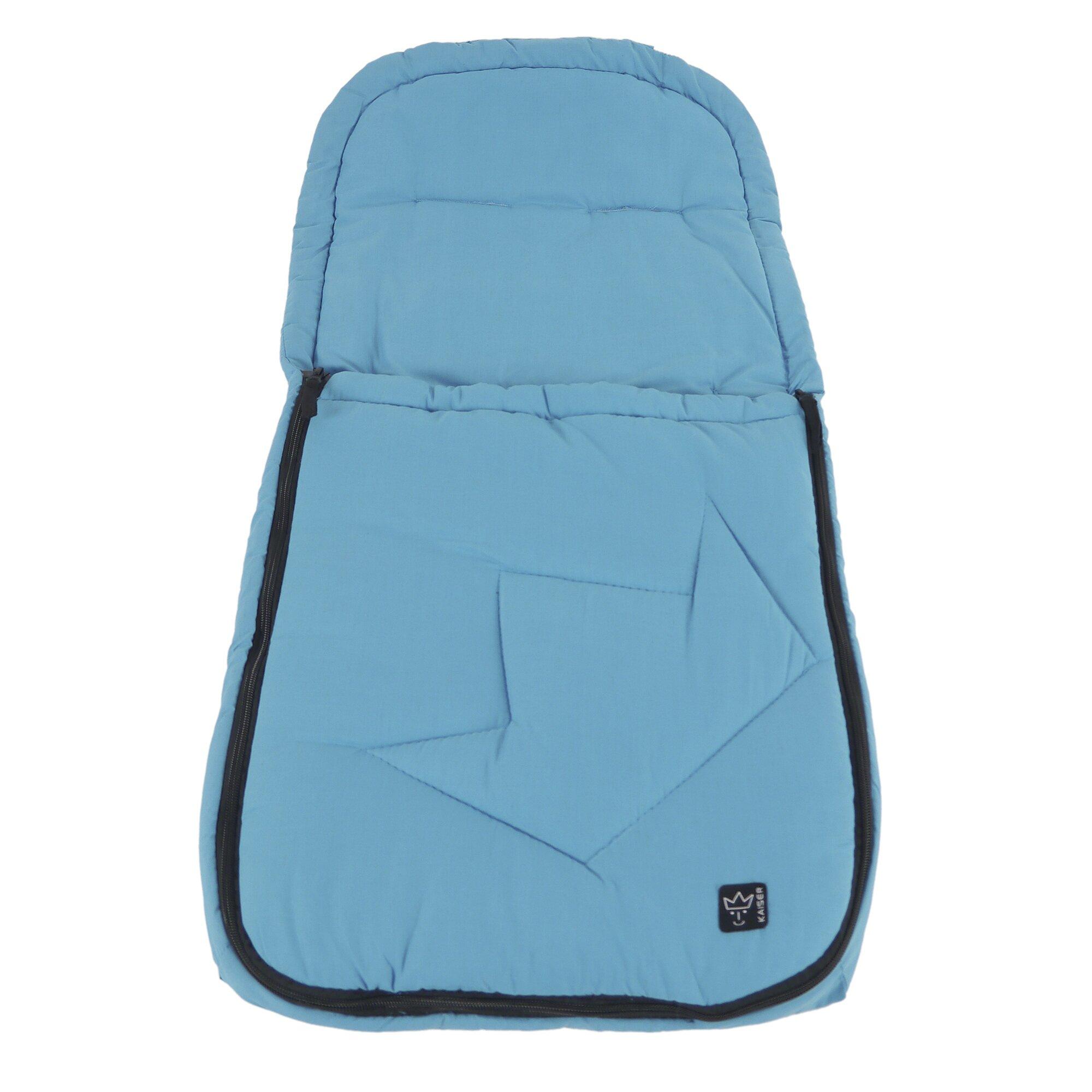 kaiser-sommer-fu-sack-ammy-fur-kinderwagen-blau
