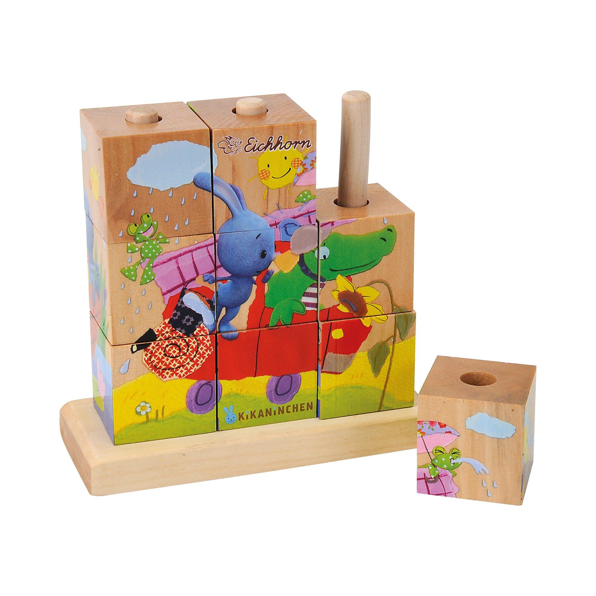 kikaninchen-bilderwurfel-puzzle-kikaninchen