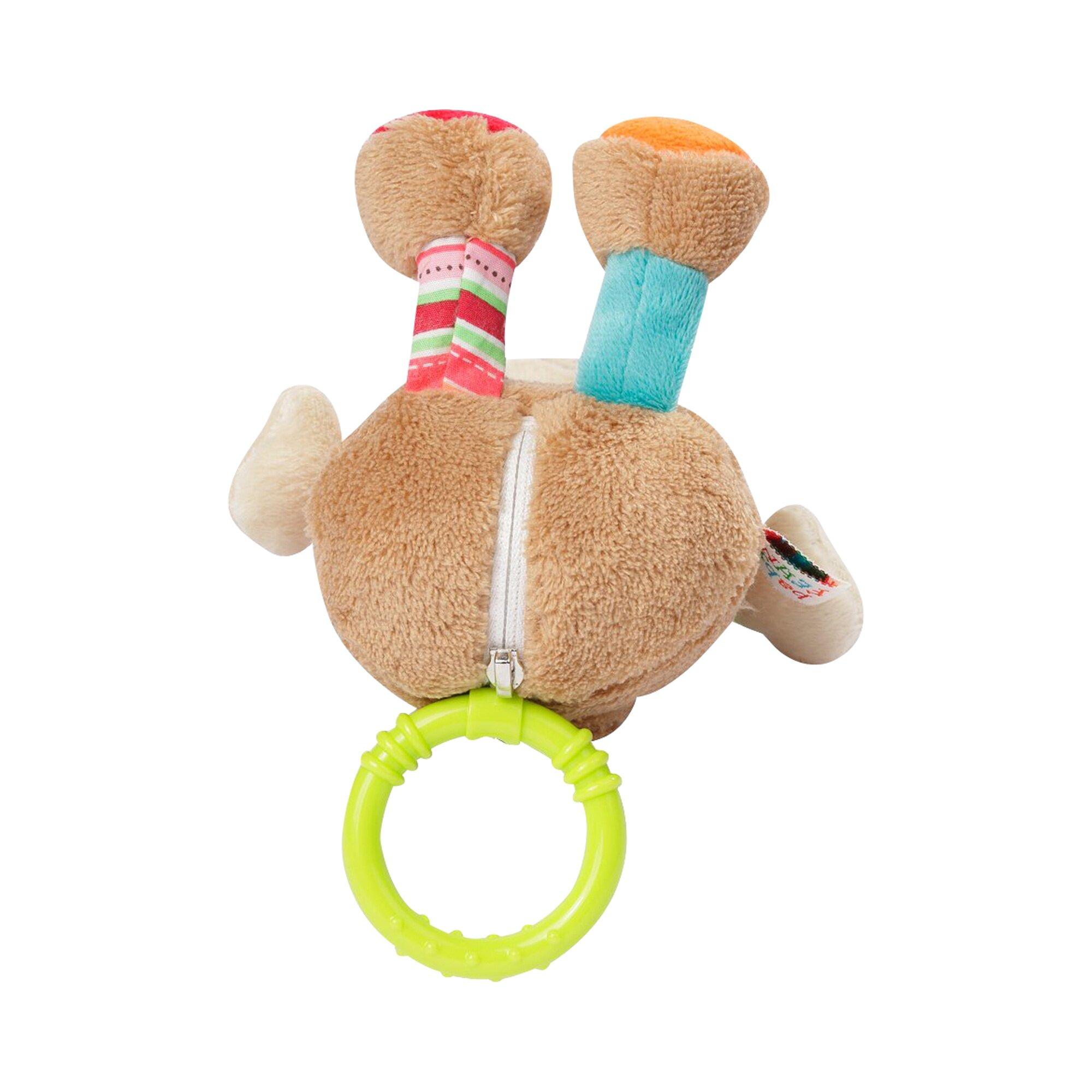 fehn-spieluhr-teddy-oskar-18cm