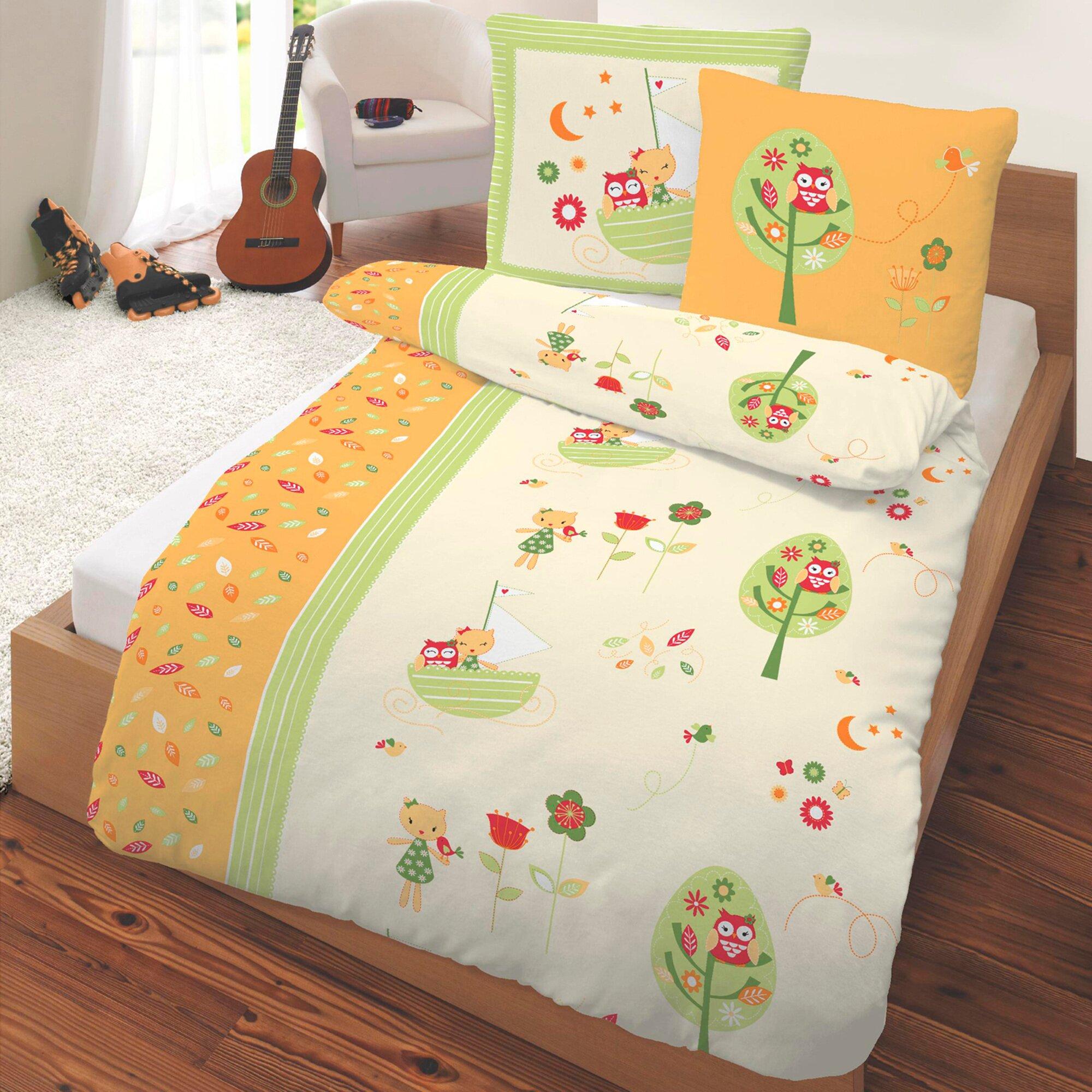 bornino home kinder baby. Black Bedroom Furniture Sets. Home Design Ideas
