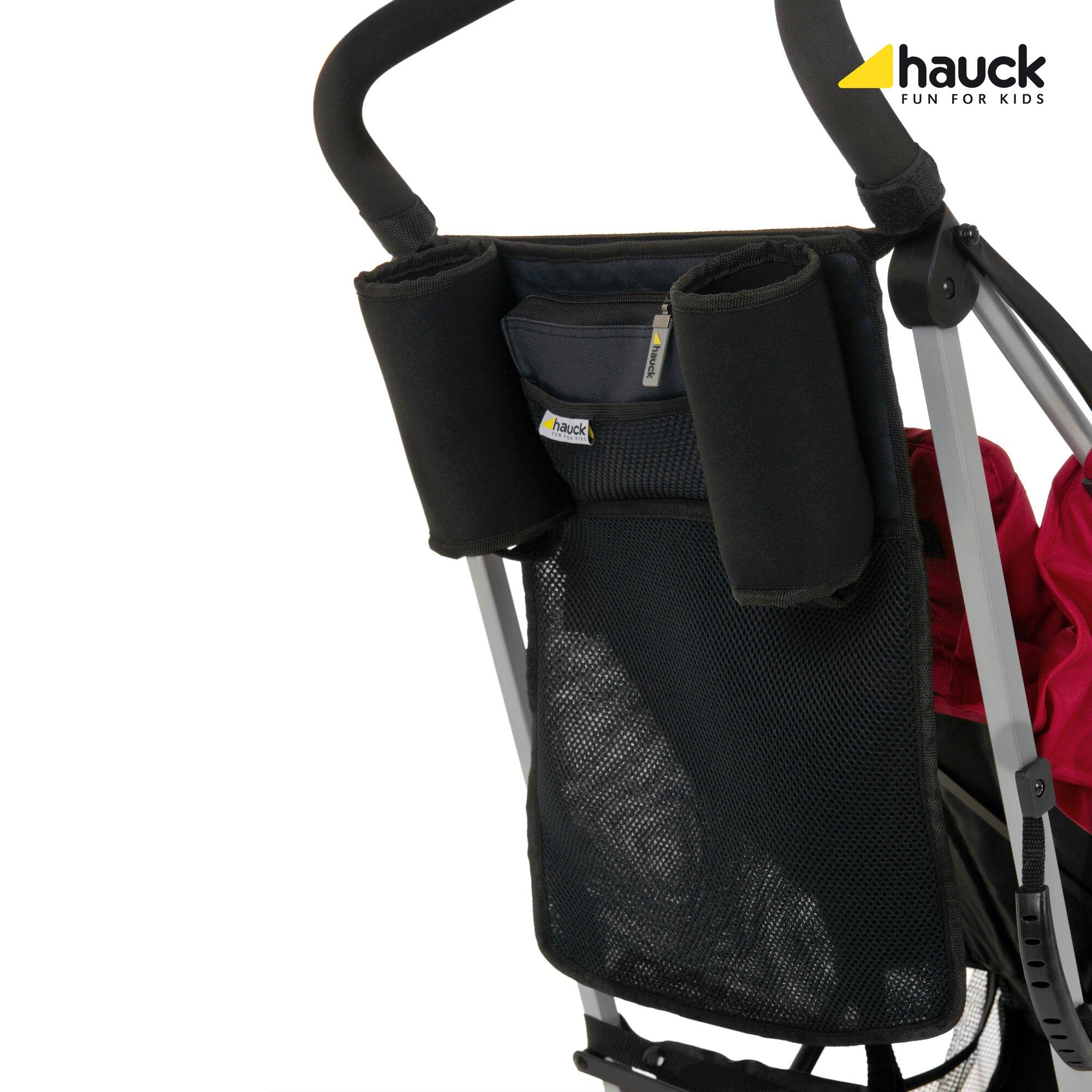 hauck-kinderwagentasche-store-me-schwarz
