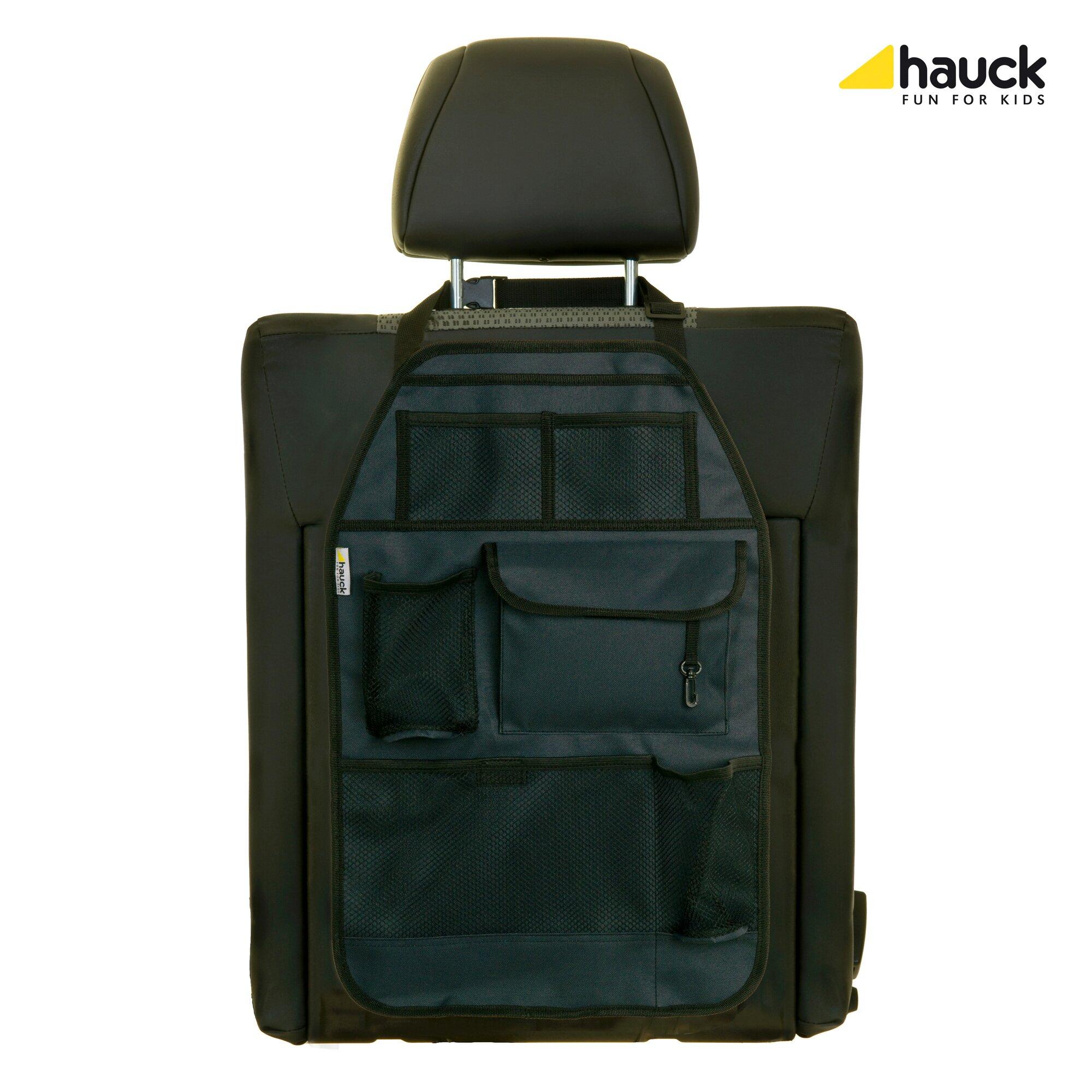 hauck-ruckenlehnen-spielzeugtasche-cover-me-deluxe