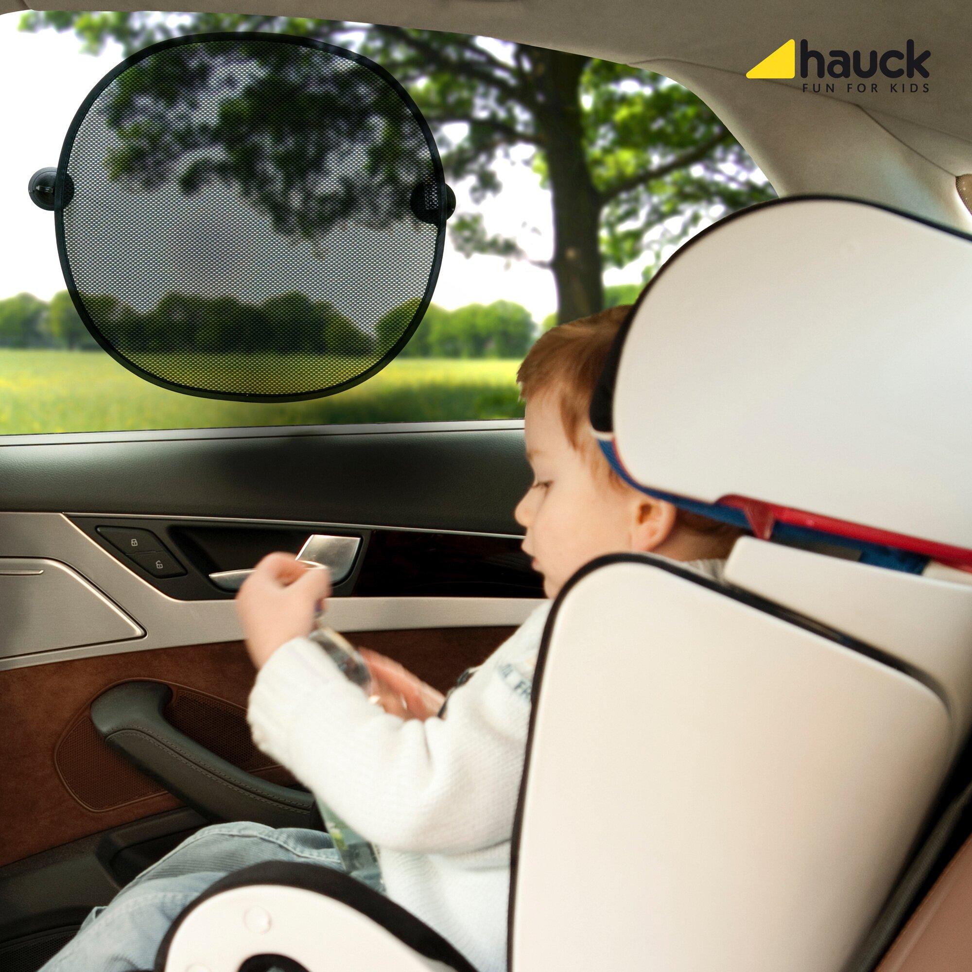 hauck-auto-sonnenschutz-cloud-me-2