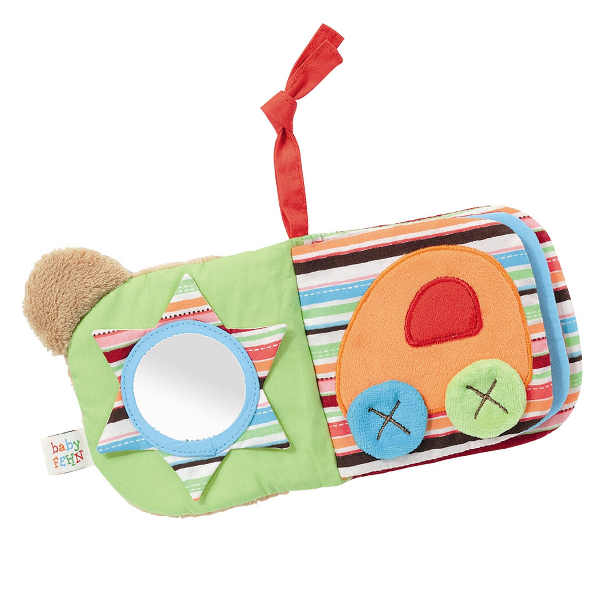 fehn-babys-erstes-soft-bilderbuch-teddy