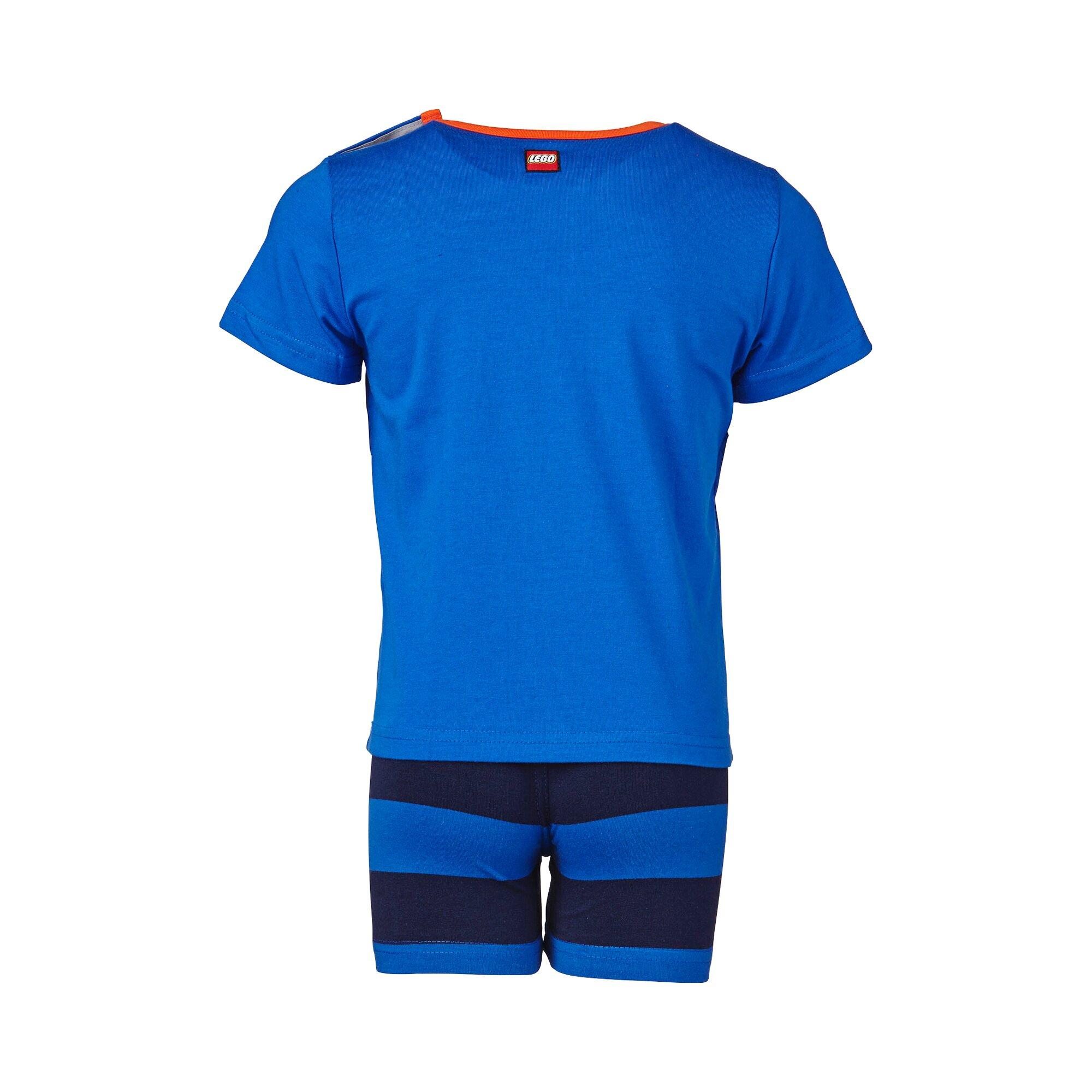 duplo-schlafanzug-kurz-aske