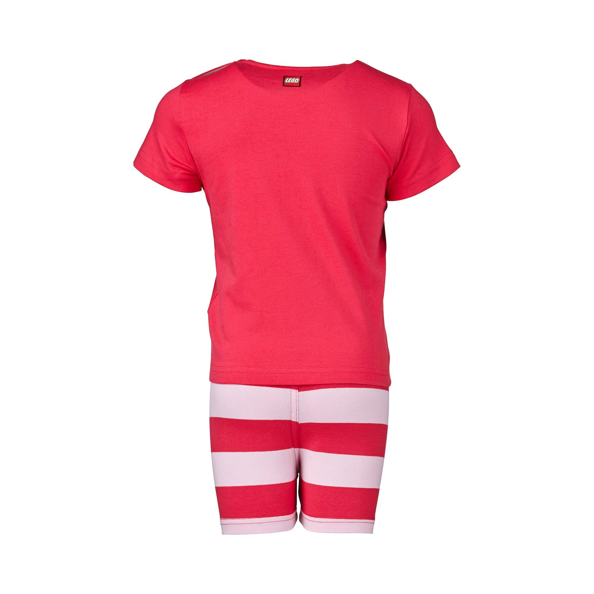 duplo-schlafanzug-kurz-aila