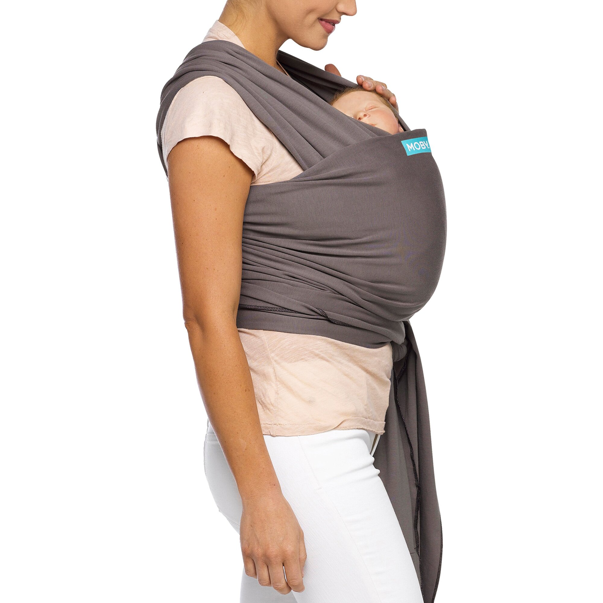 moby-wrap-babytragetuch-moby-wrap-classic-grau