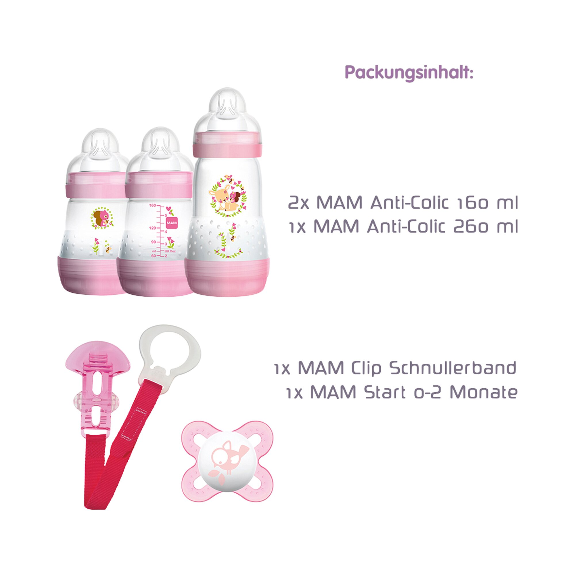 mam-5-tlg-starter-set-welcome-to-the-world-160-260ml-kunststoff