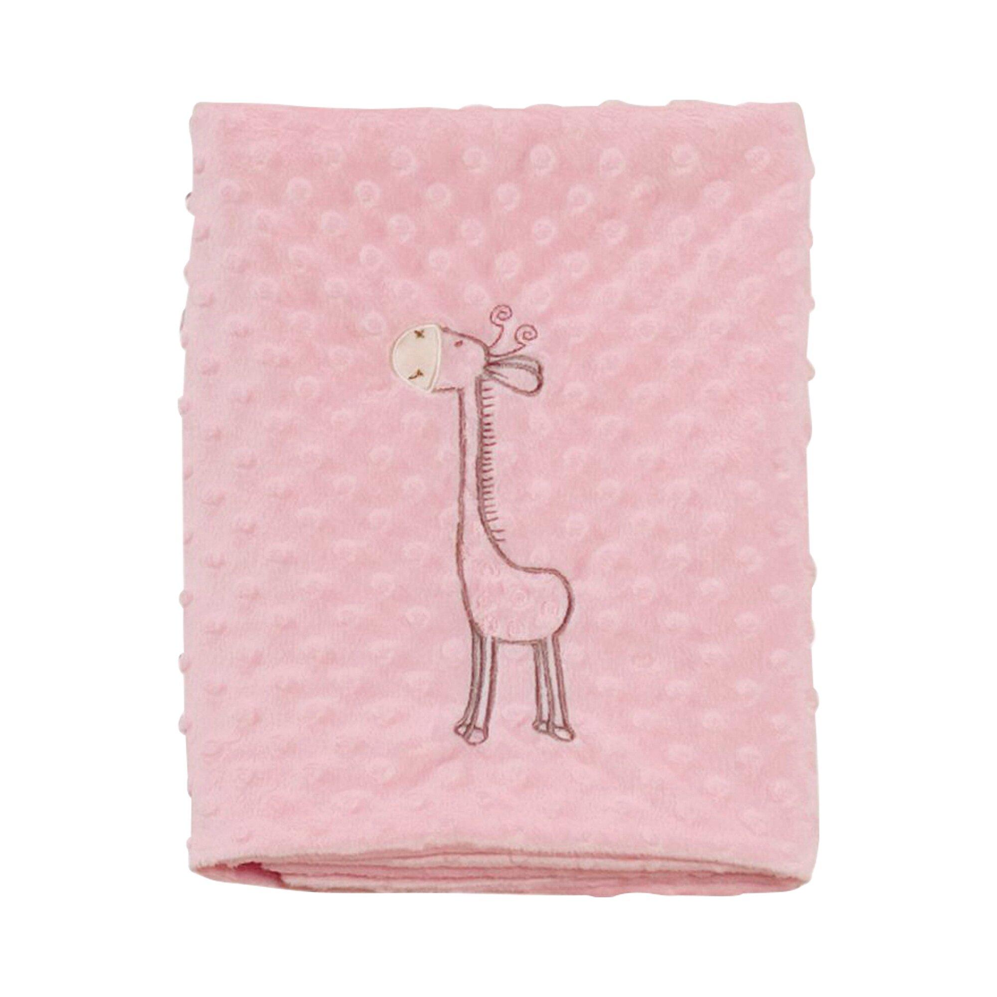 bornino-home-babydecke-giraffe-75x100-cm