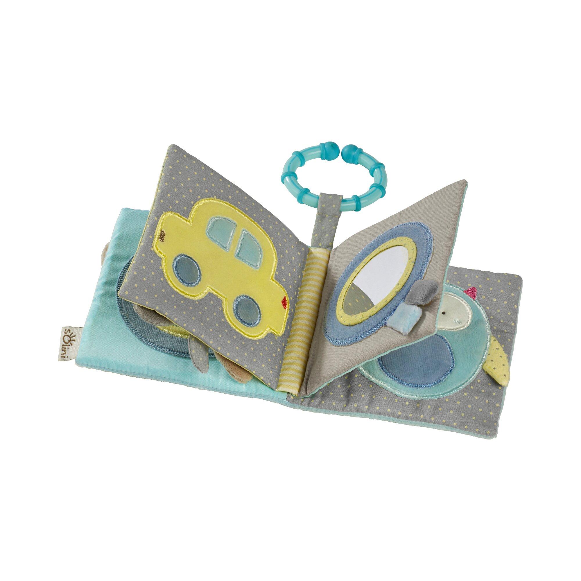 solini-soft-bilderbuch-kalbchen-