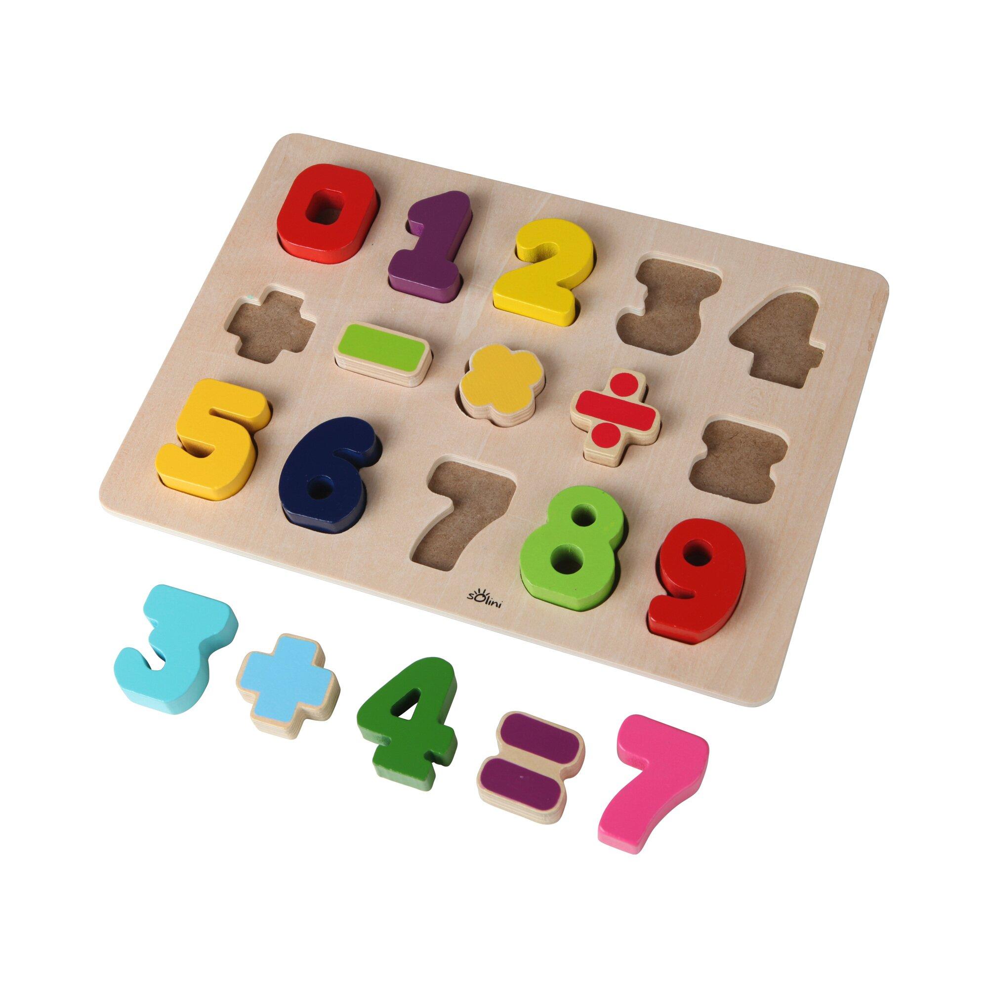 solini-holz-zahlen-puzzle