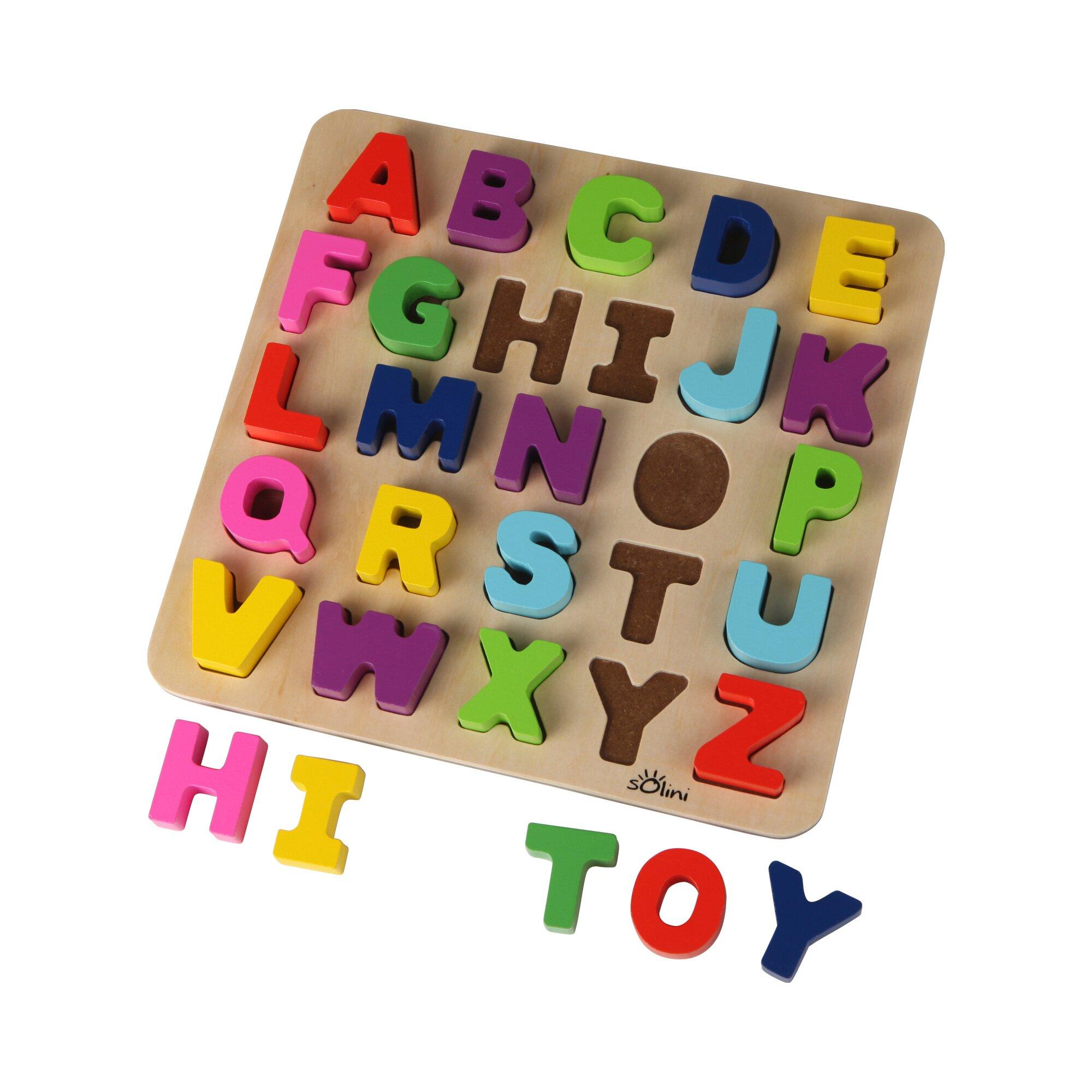 solini-holz-abc-buchstaben-puzzle