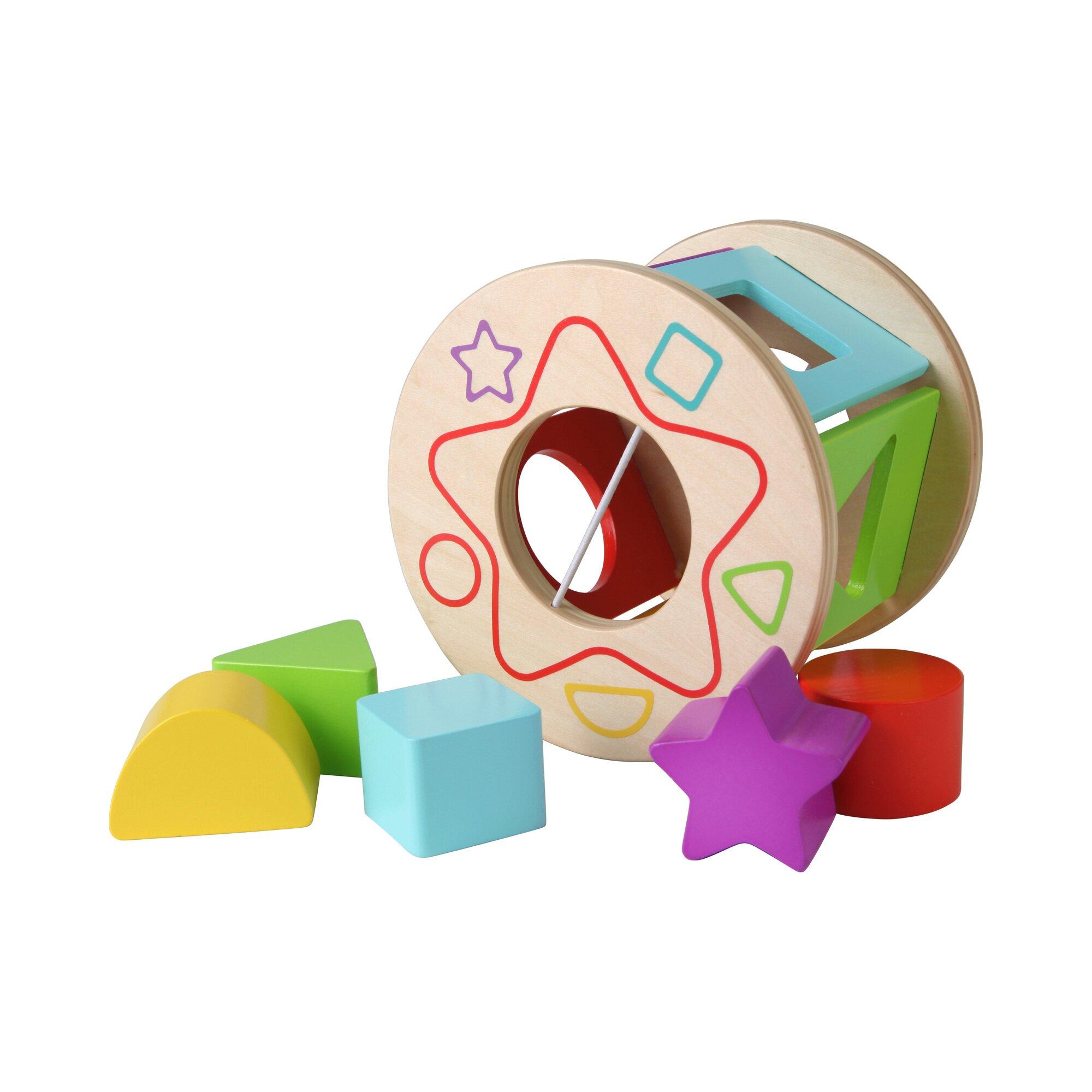 solini-sortierbox-farben-formen