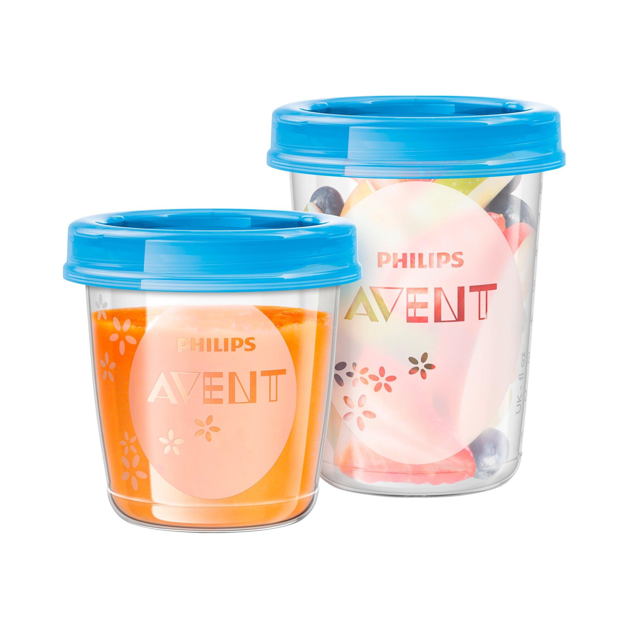 philips-avent-aufbewahrungssystem-fur-babynahrung-180-240ml