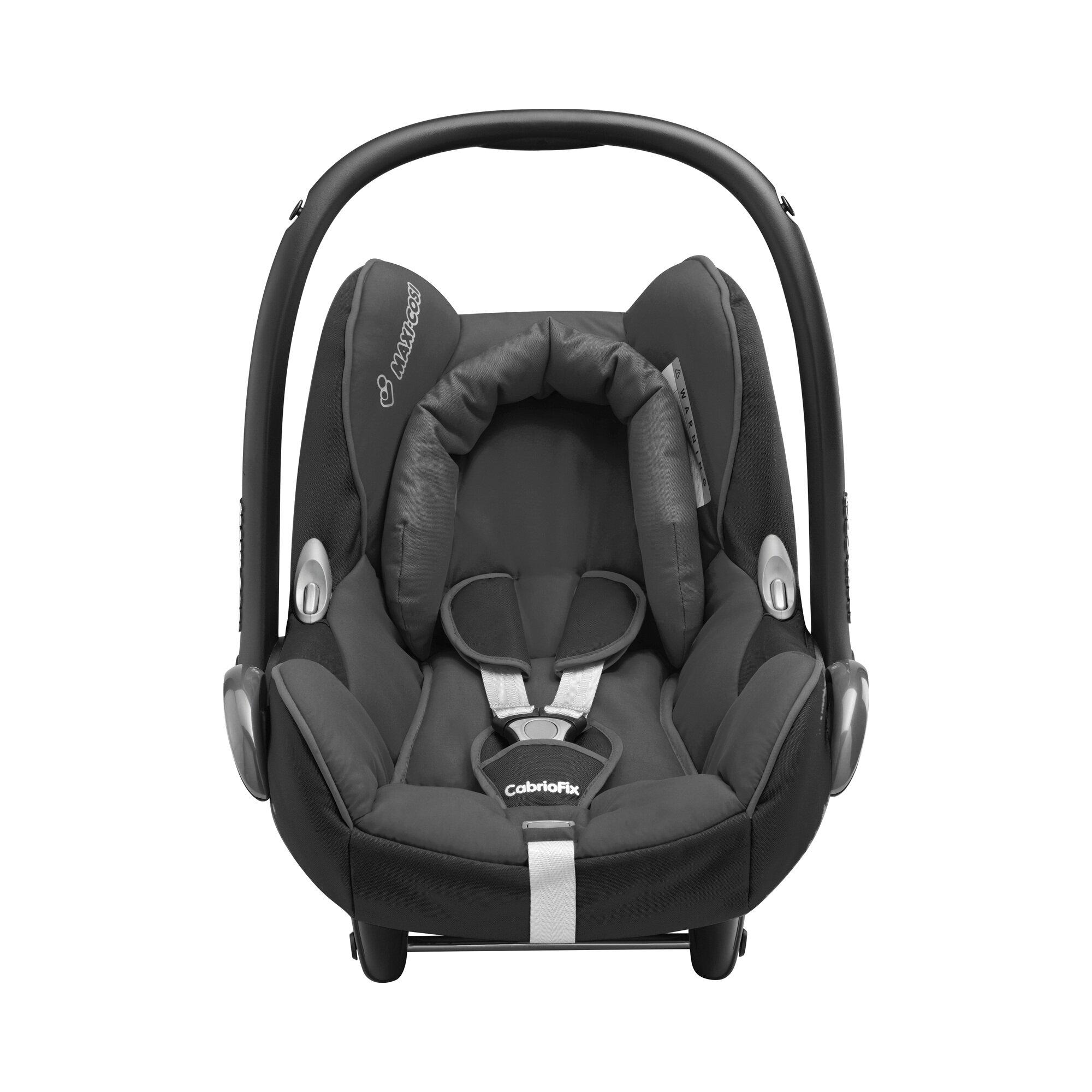 cabriofix-babyschale-cabriofix-design-2016-schwarz