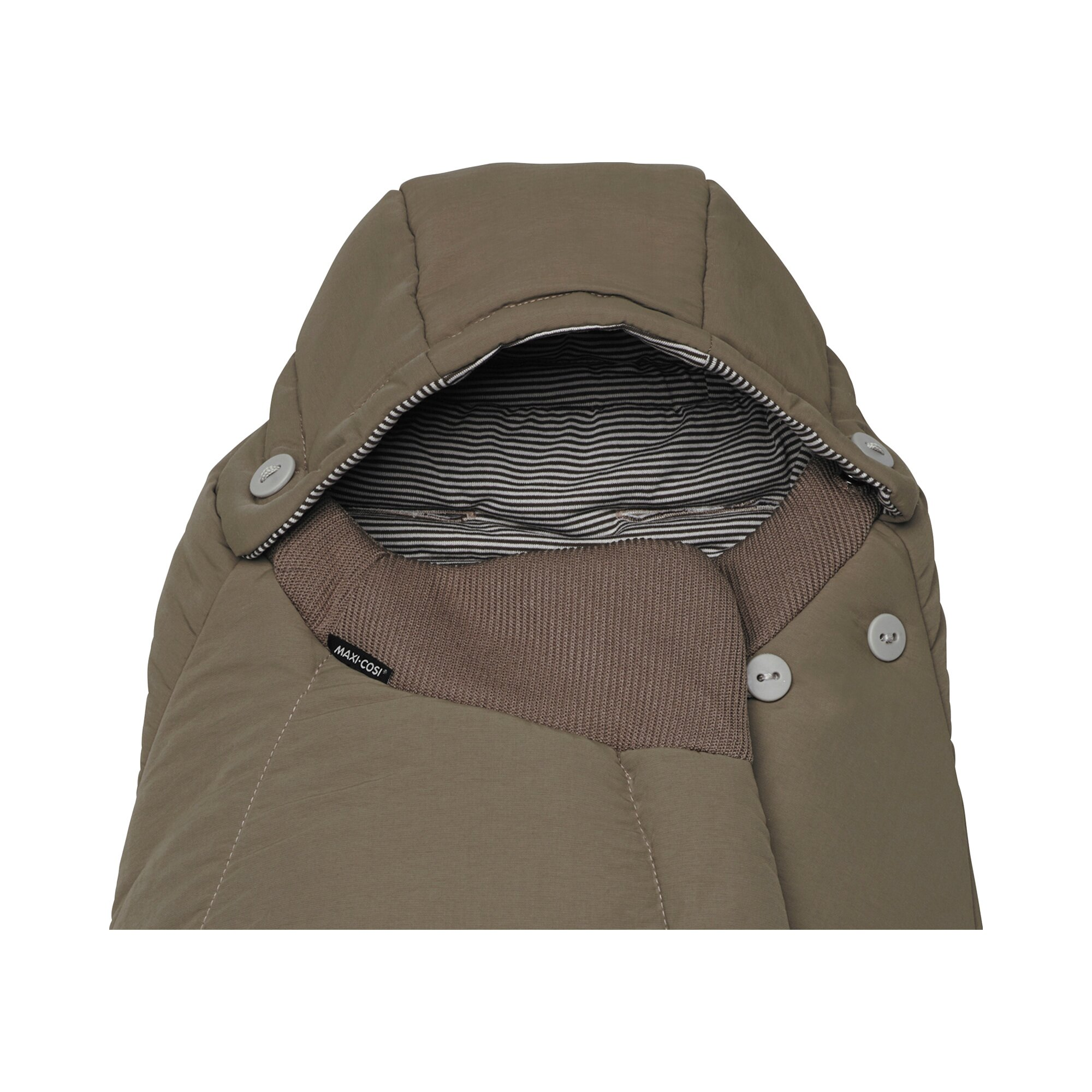maxi-cosi-winter-fu-sack-fur-kinderwagen-mura-plus-4-dana-design-2016-braun