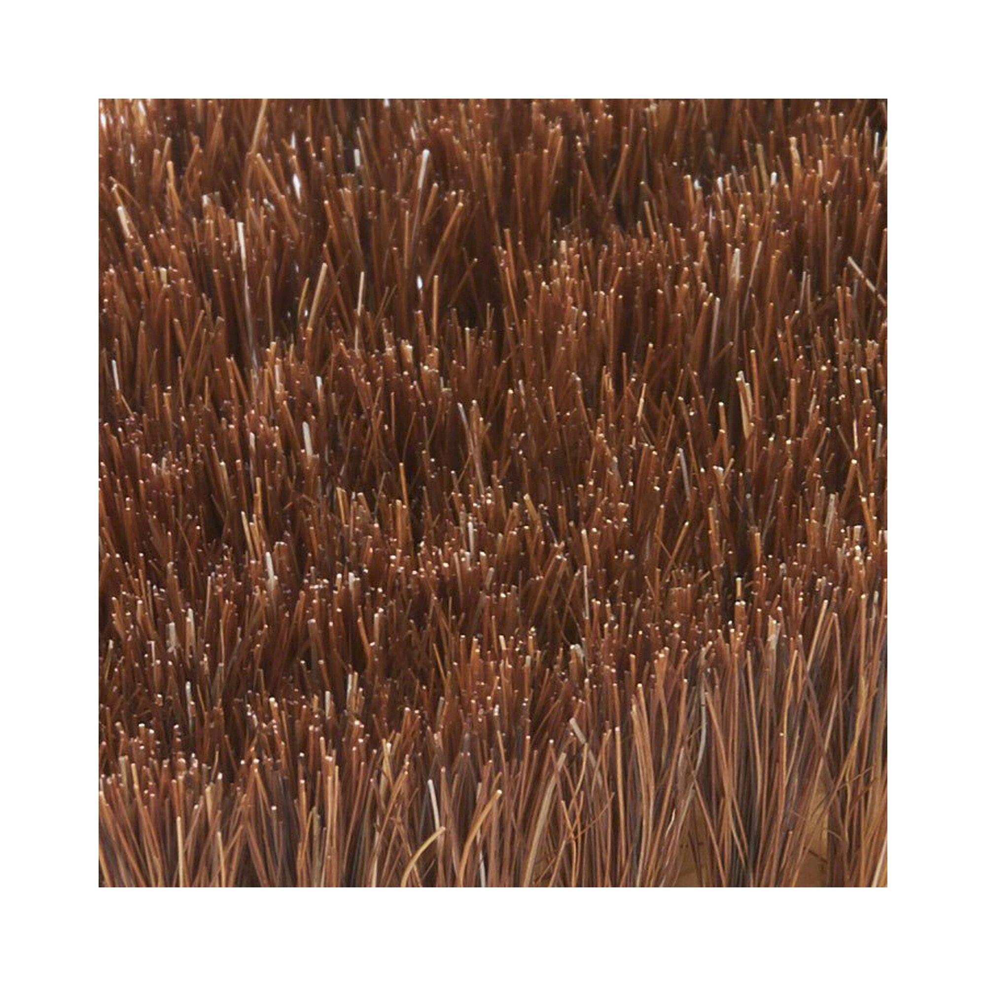 grunspecht-bio-naturhaarburste-rosshaar