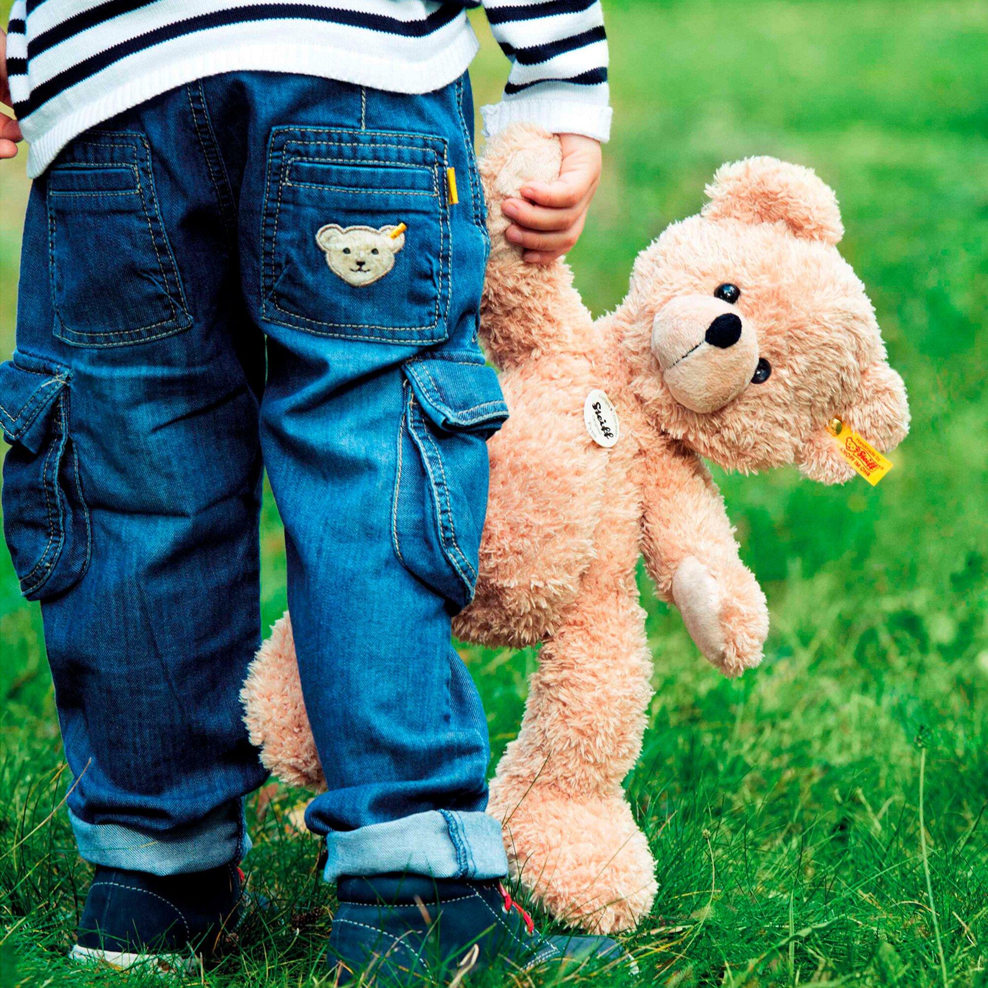 steiff-teddybar-fynn-40cm, 41.99 EUR @ babywalz-de