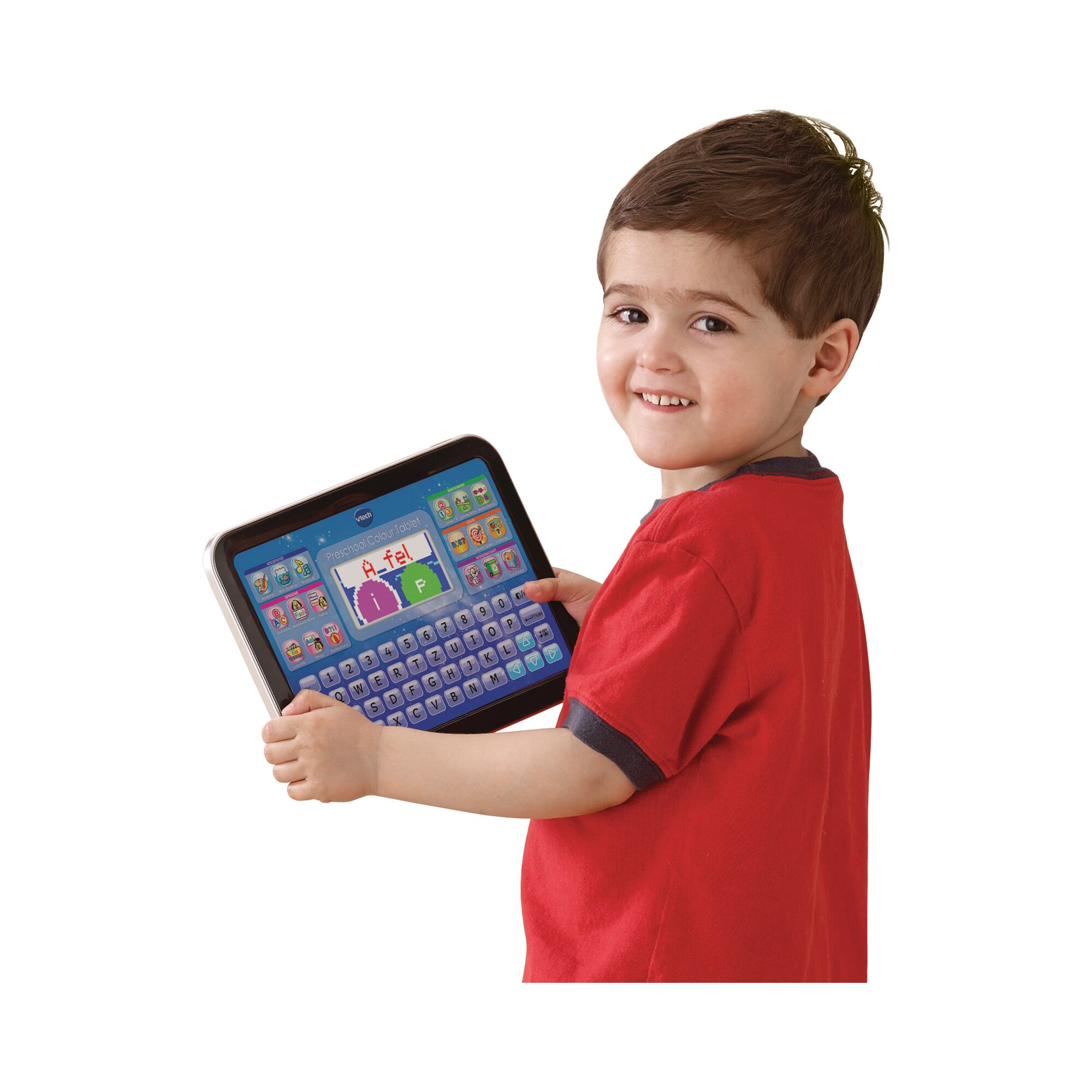 ready-set-school-preschool-colour-tablet