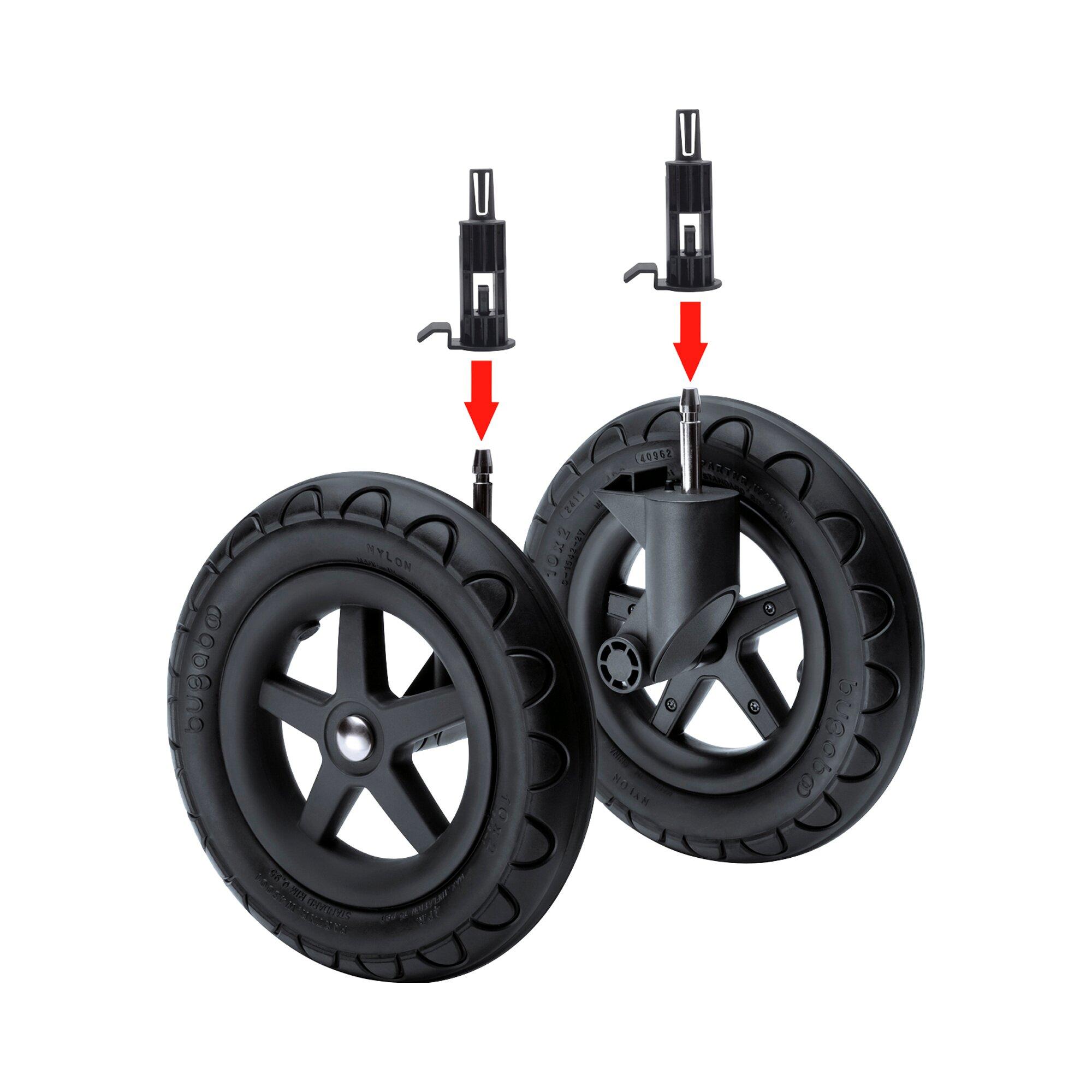bugaboo-gelande-und-schneerader-adapter-fur-cameleon-schwarz