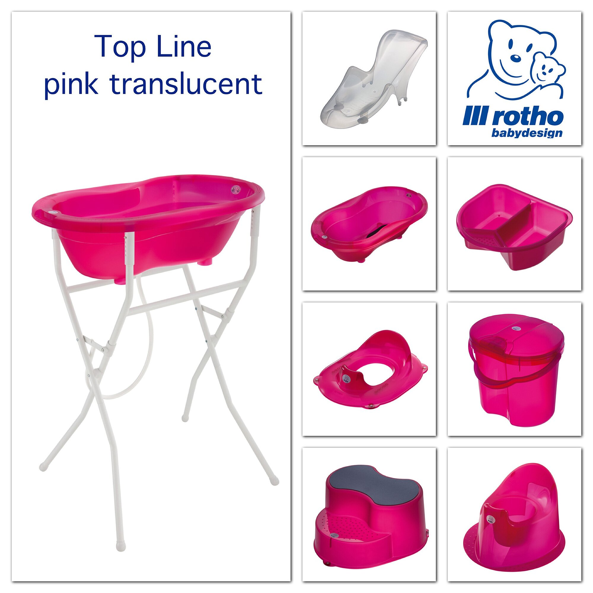 rotho-babydesign-top-wc-sitz-translucent