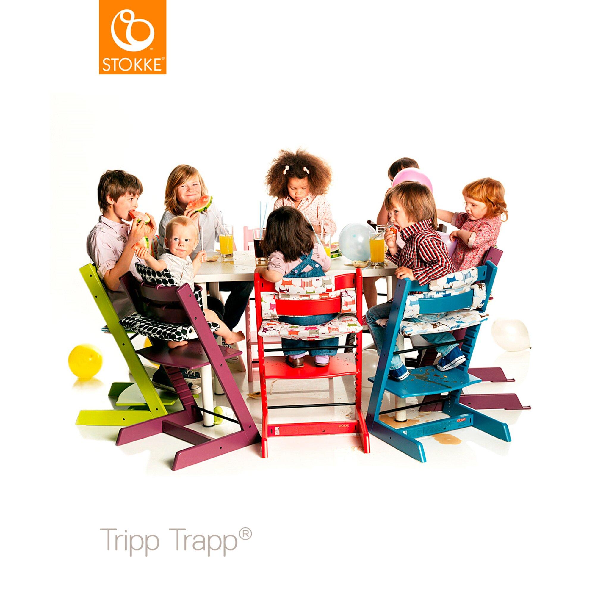 tripp-trapp-treppenhochstuhl
