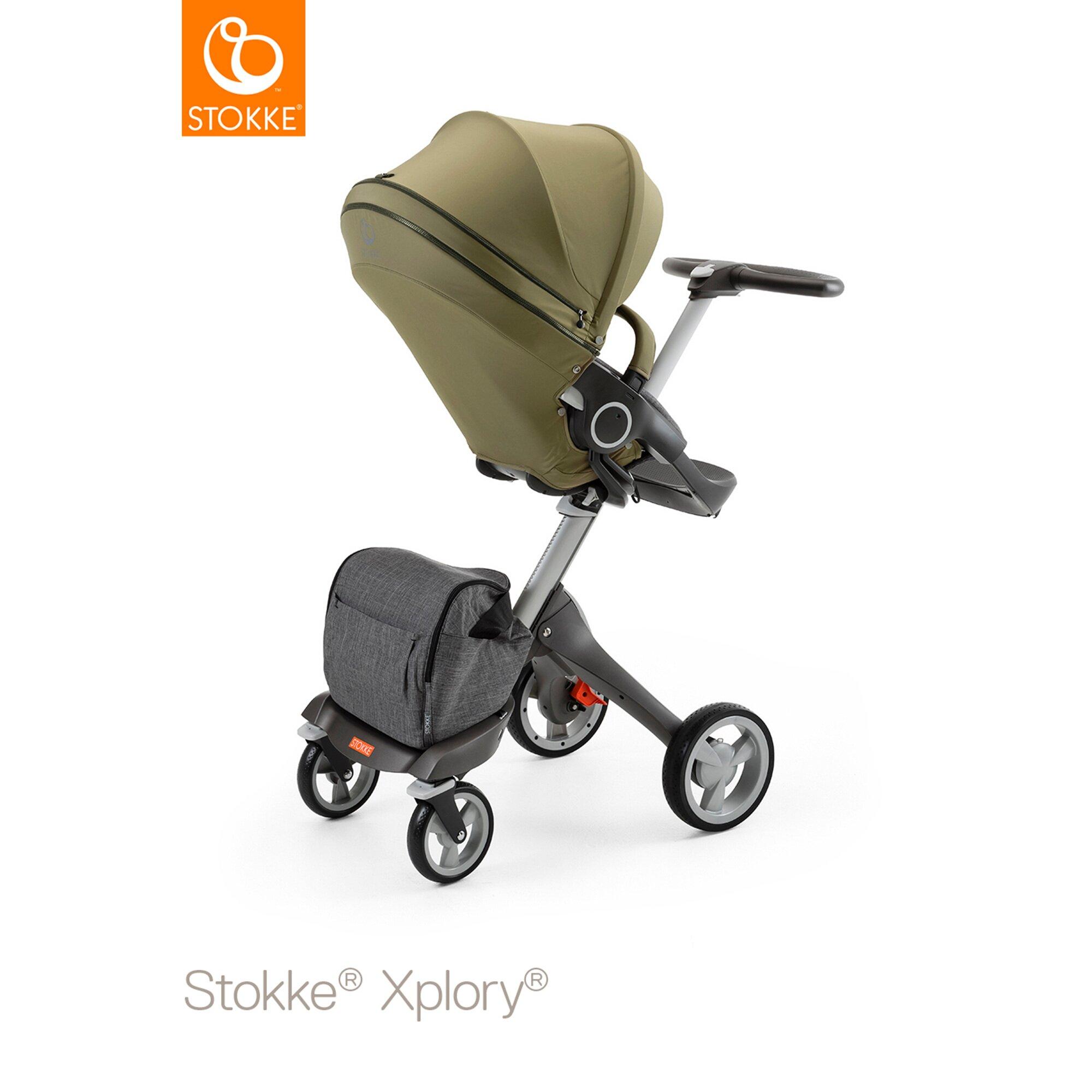 stokke-style-kit-sitz-khaki