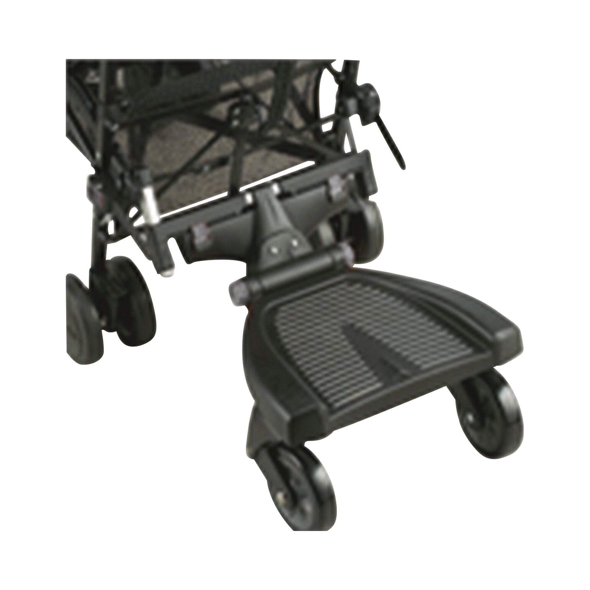 fillikid-buggy-board-filliboard-fur-kinderwagen-schwarz