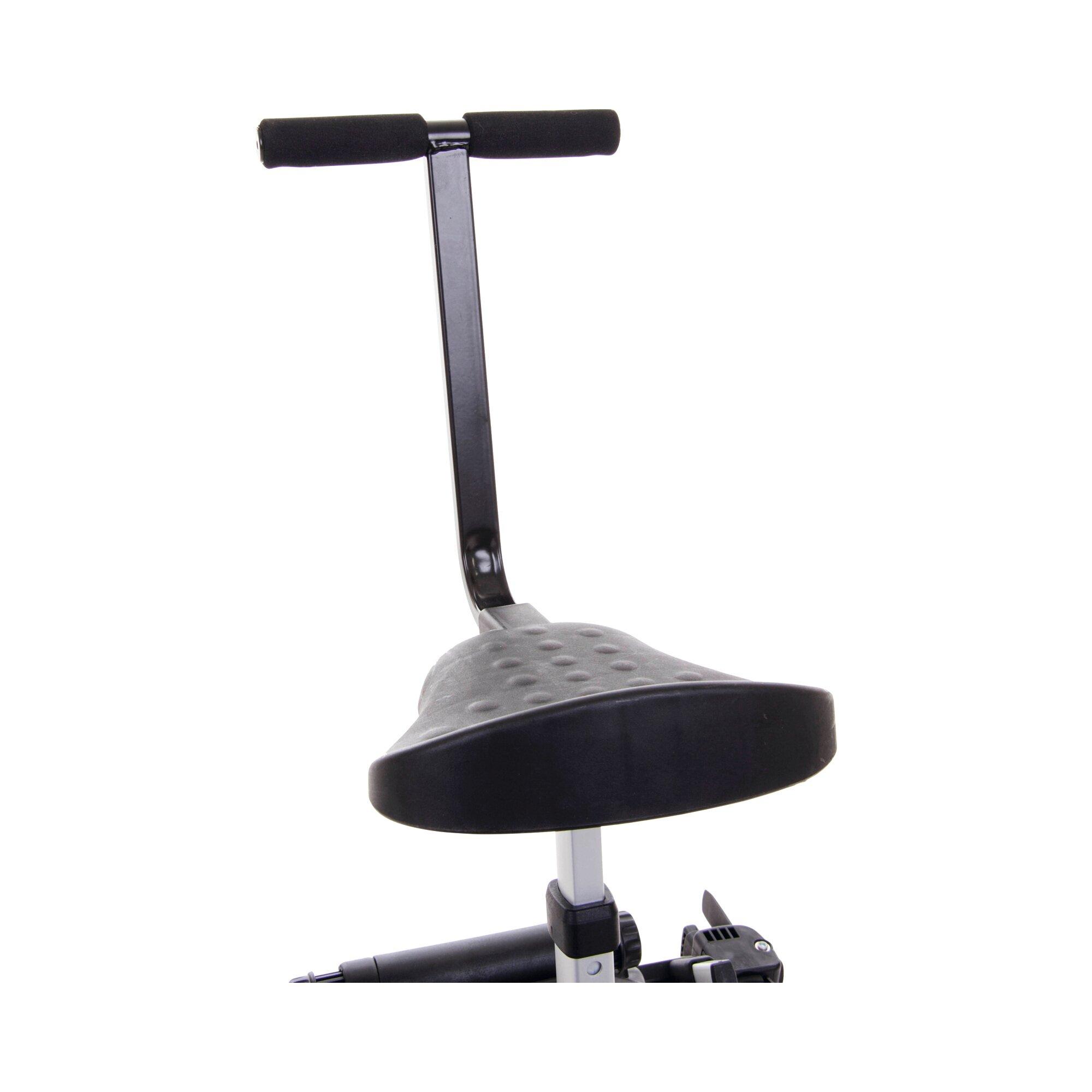 fillikid-zusatzsitz-fur-buggy-board-filliboard-fur-kinderwagen-schwarz