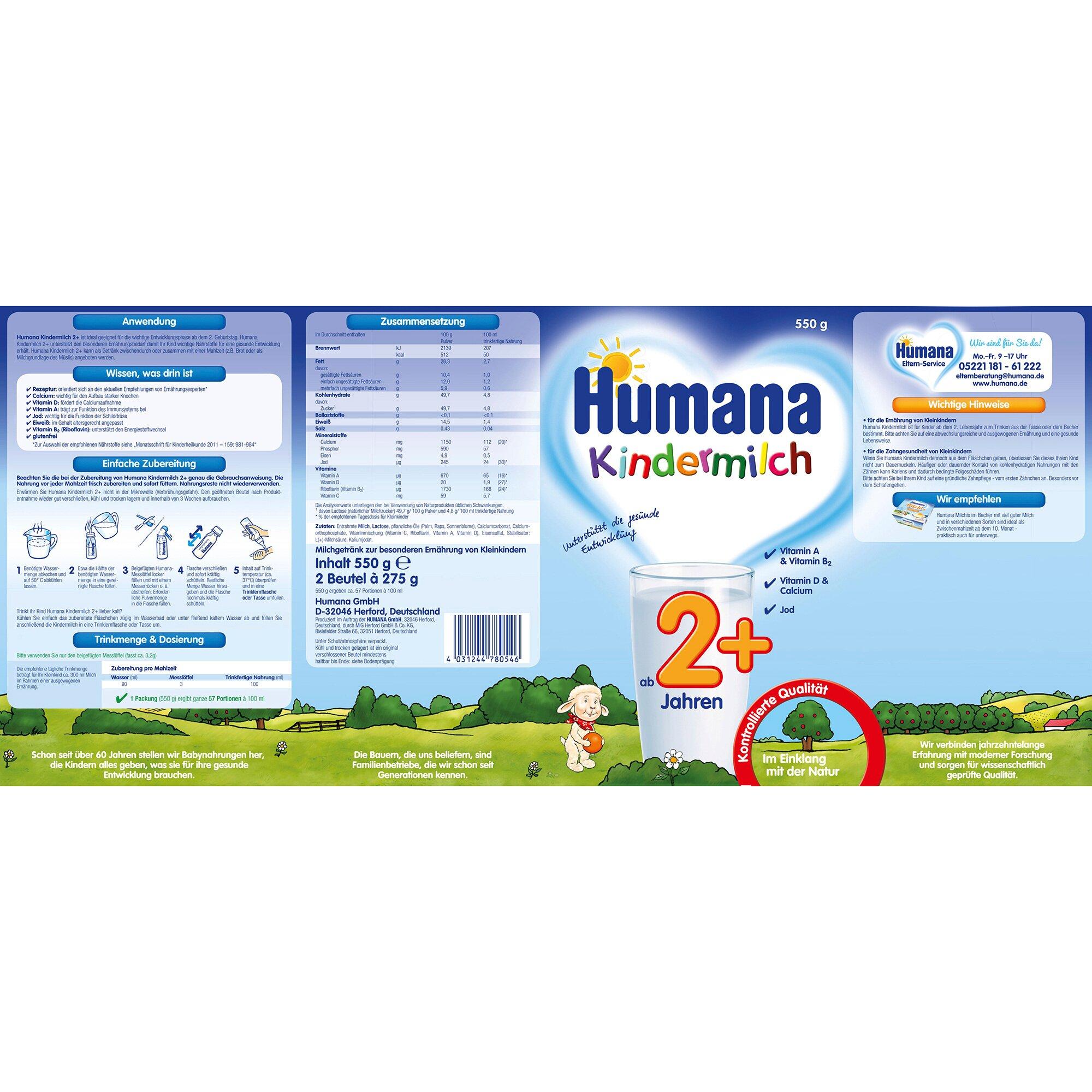 humana-kindermilch-2-