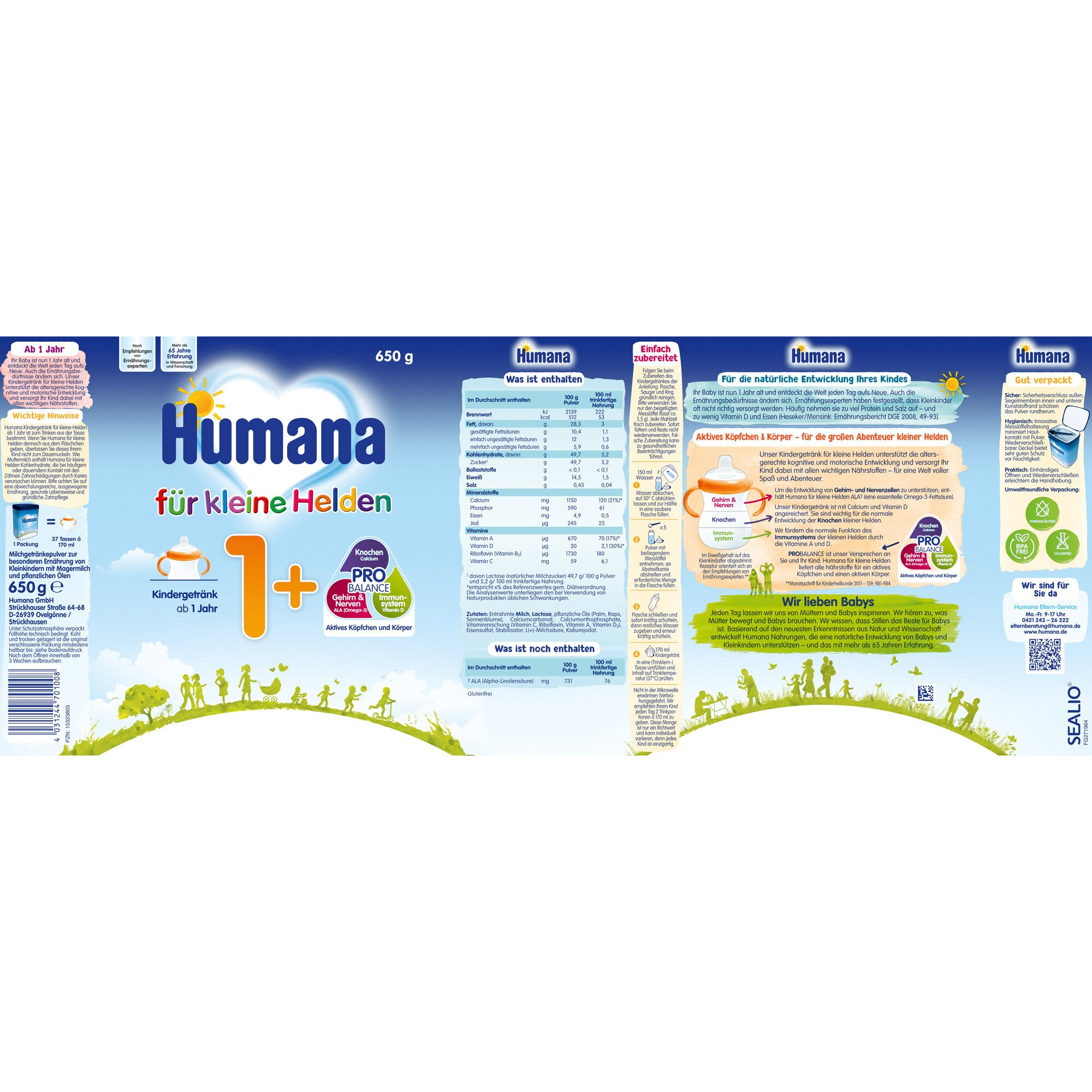 humana-kindermilch-1-650g