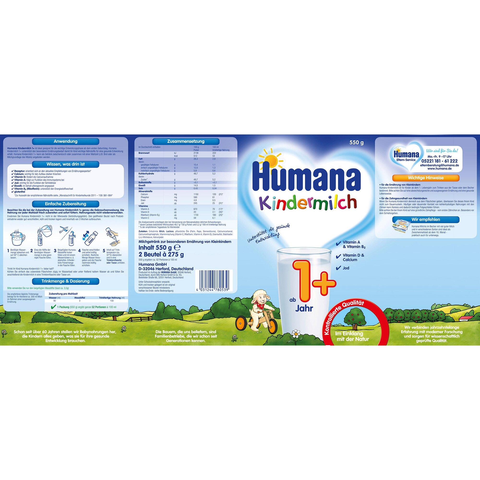 humana-kindermilch-1-