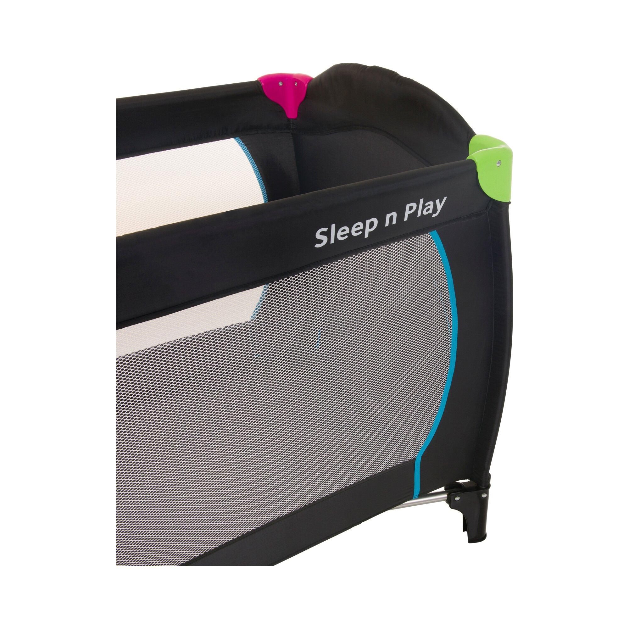 hauck-reisebett-sleep-n-play-go-plus-mehrfarbig