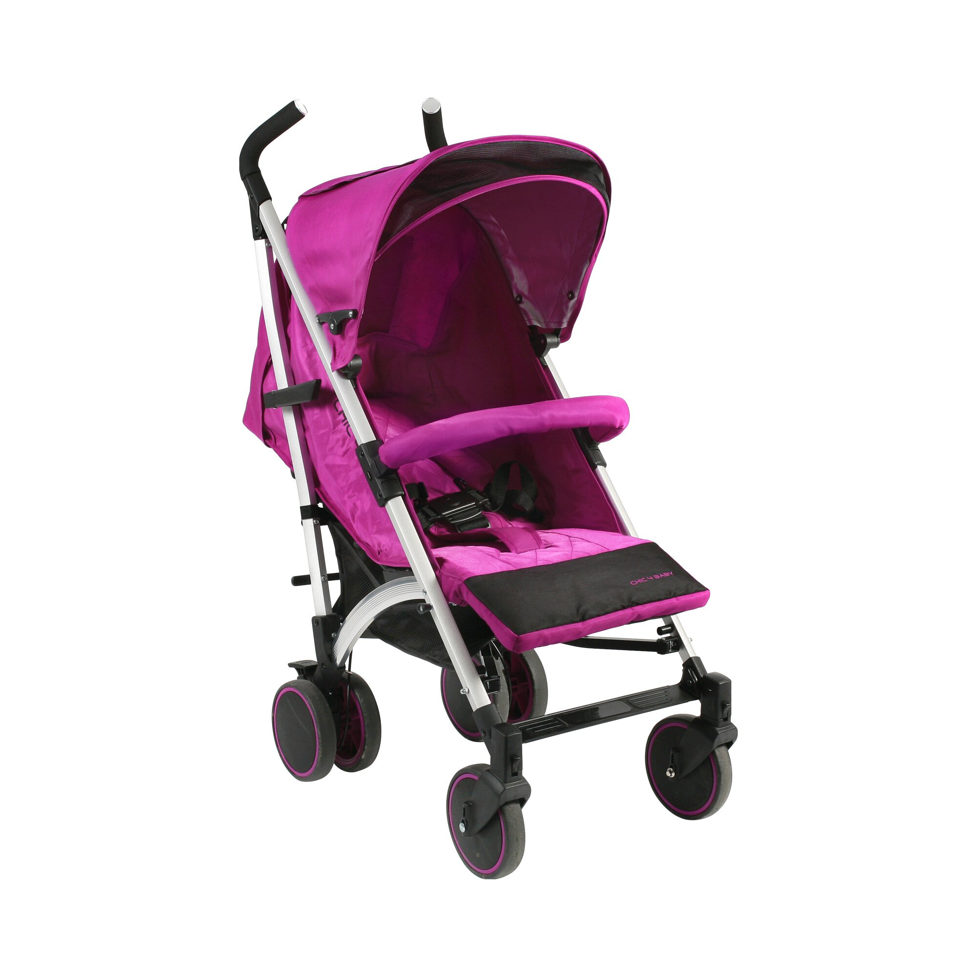 chic-4-baby-buggy-luca-design-2015