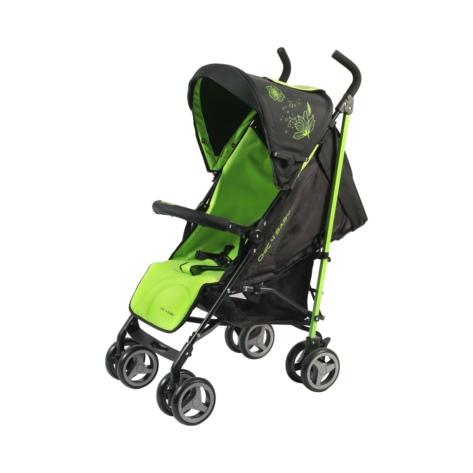 chic-4-baby-buggy-lido-design-2015