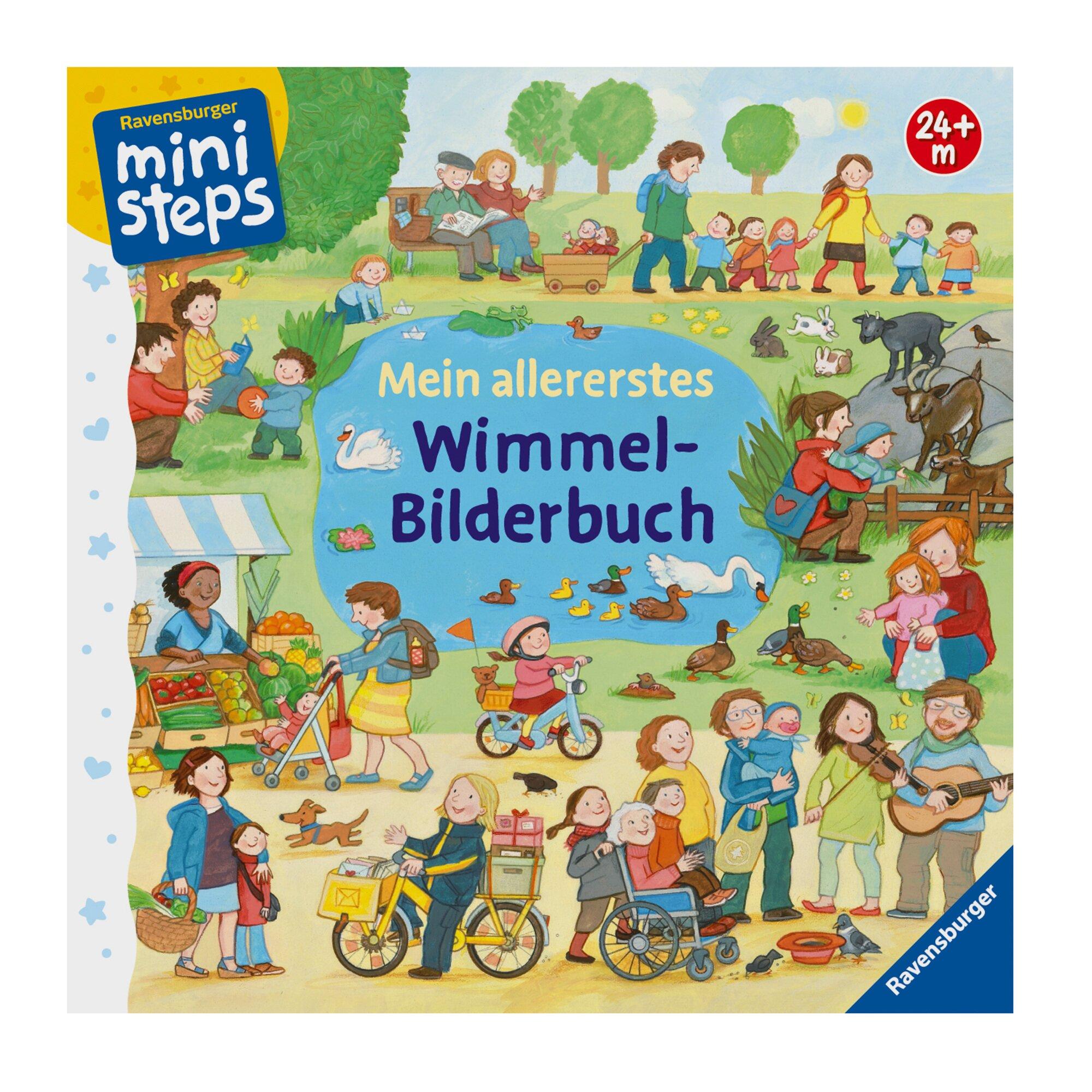 ministeps-pappbilderbuch-mein-allererstes-wimmel-bilderbuch
