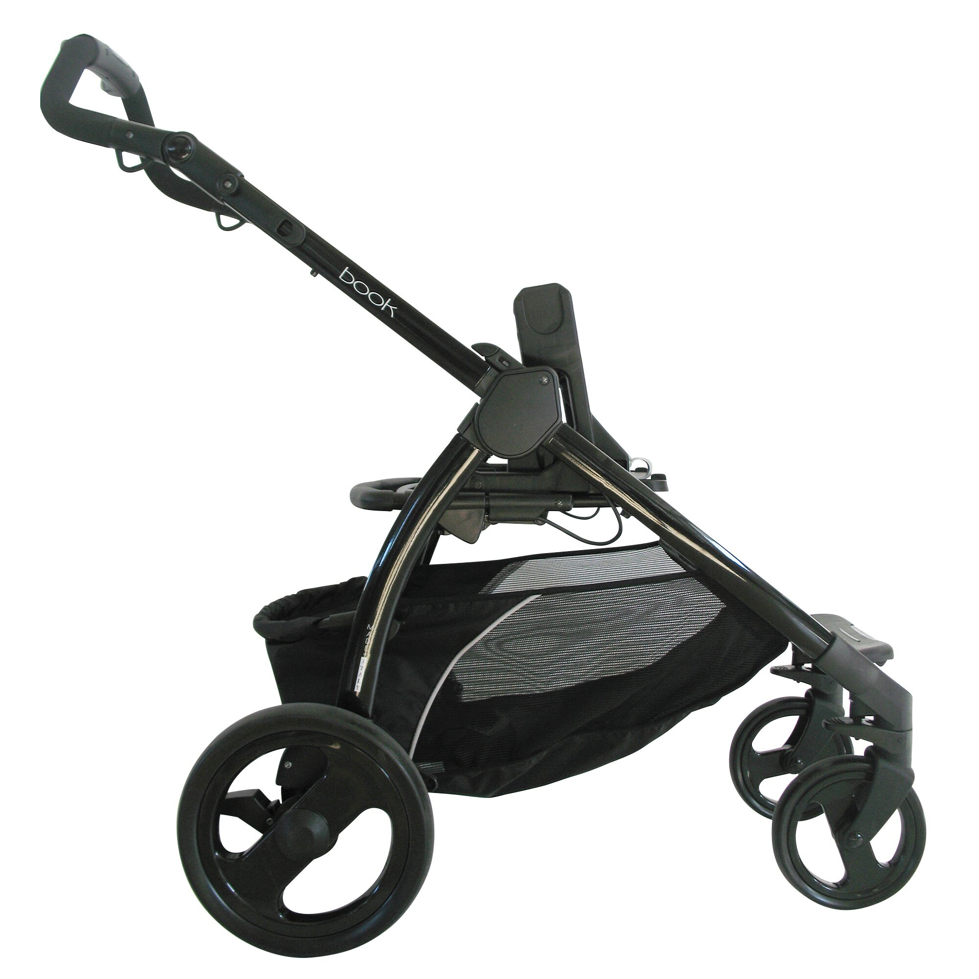 peg-perego-maxi-cosi-cybex-adapter-fur-book-plus-book-pop-up-switch-culla-duette-pop-up-triplette-pop-up-book-51-book-s-switch-easy-drive-