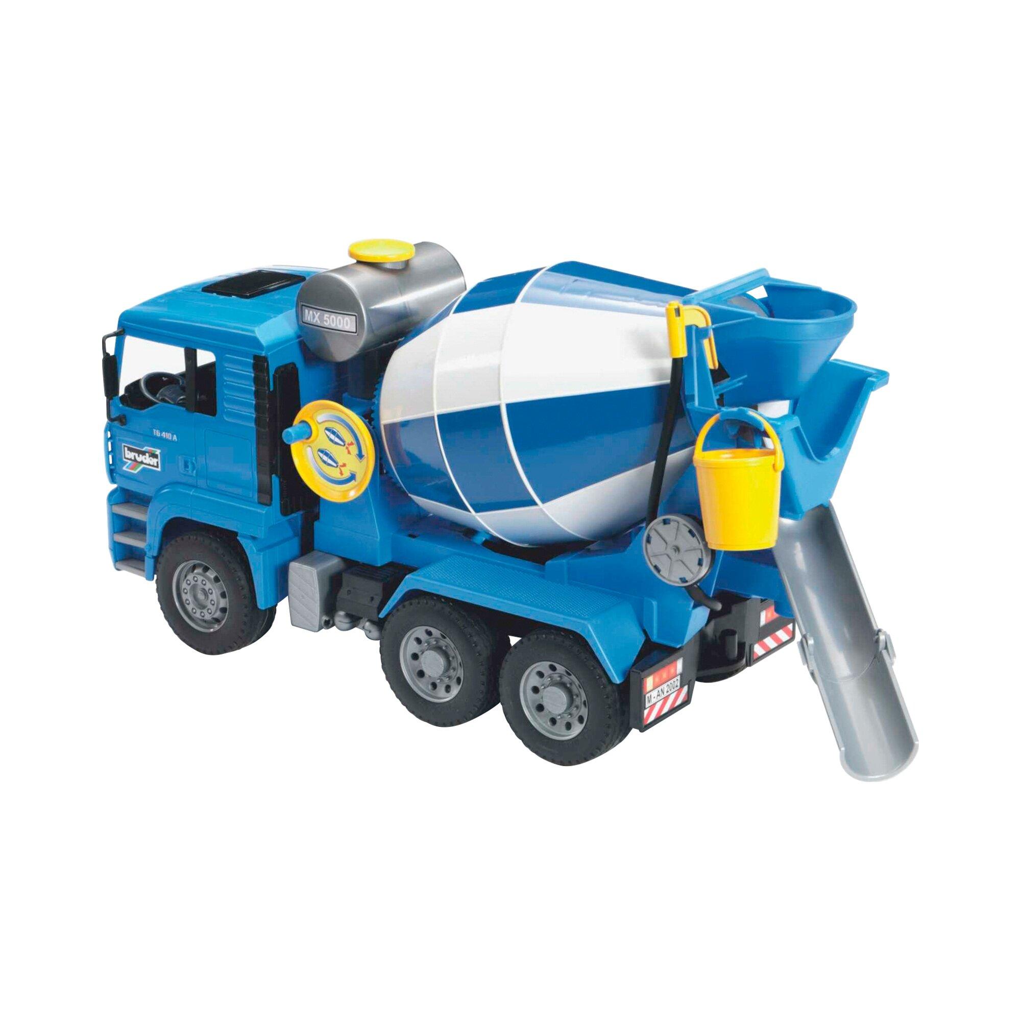 bruder-man-tga-betonmisch-lkw