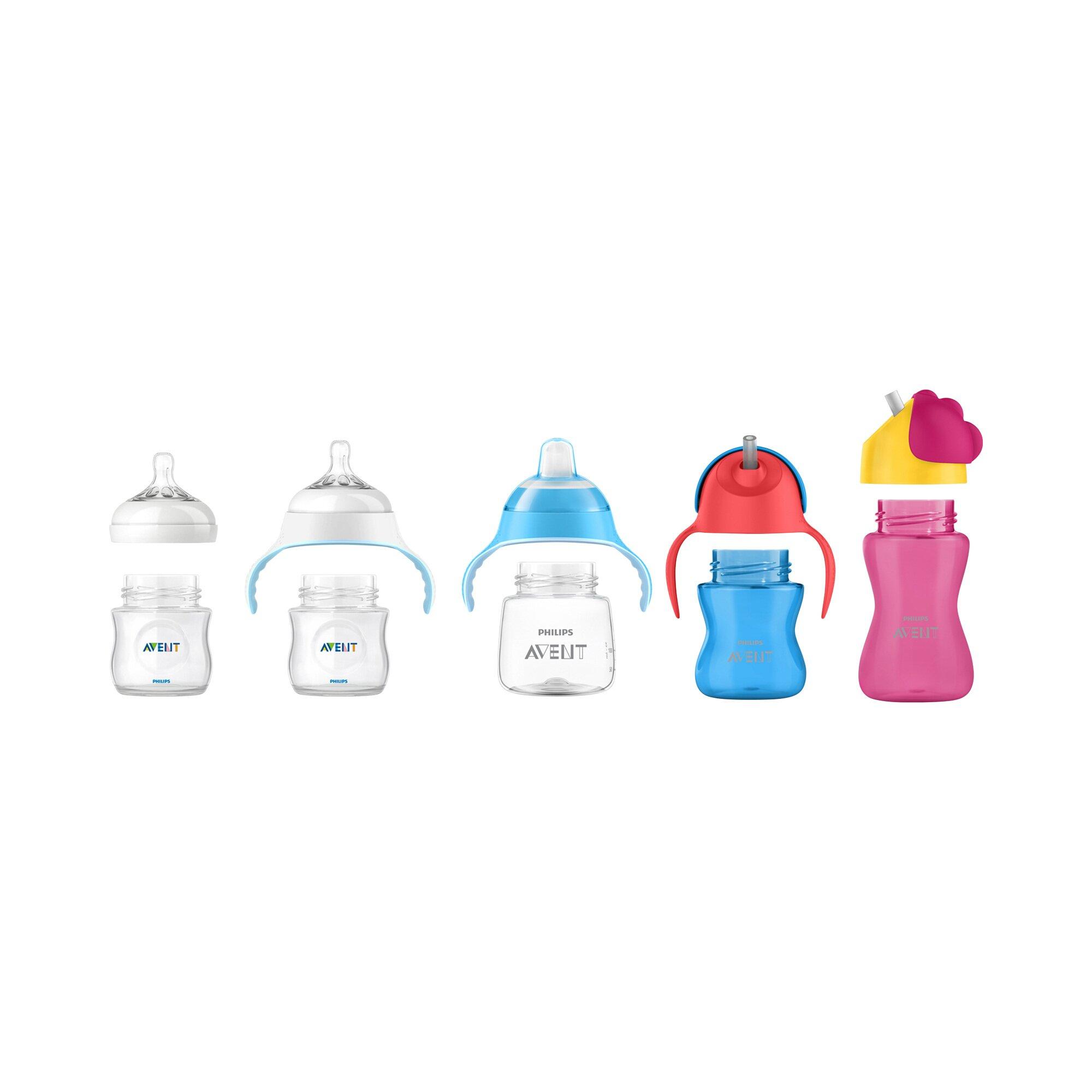 philips-avent-natural-neugeborenen-starter-set-scd290-05-vorteilspack