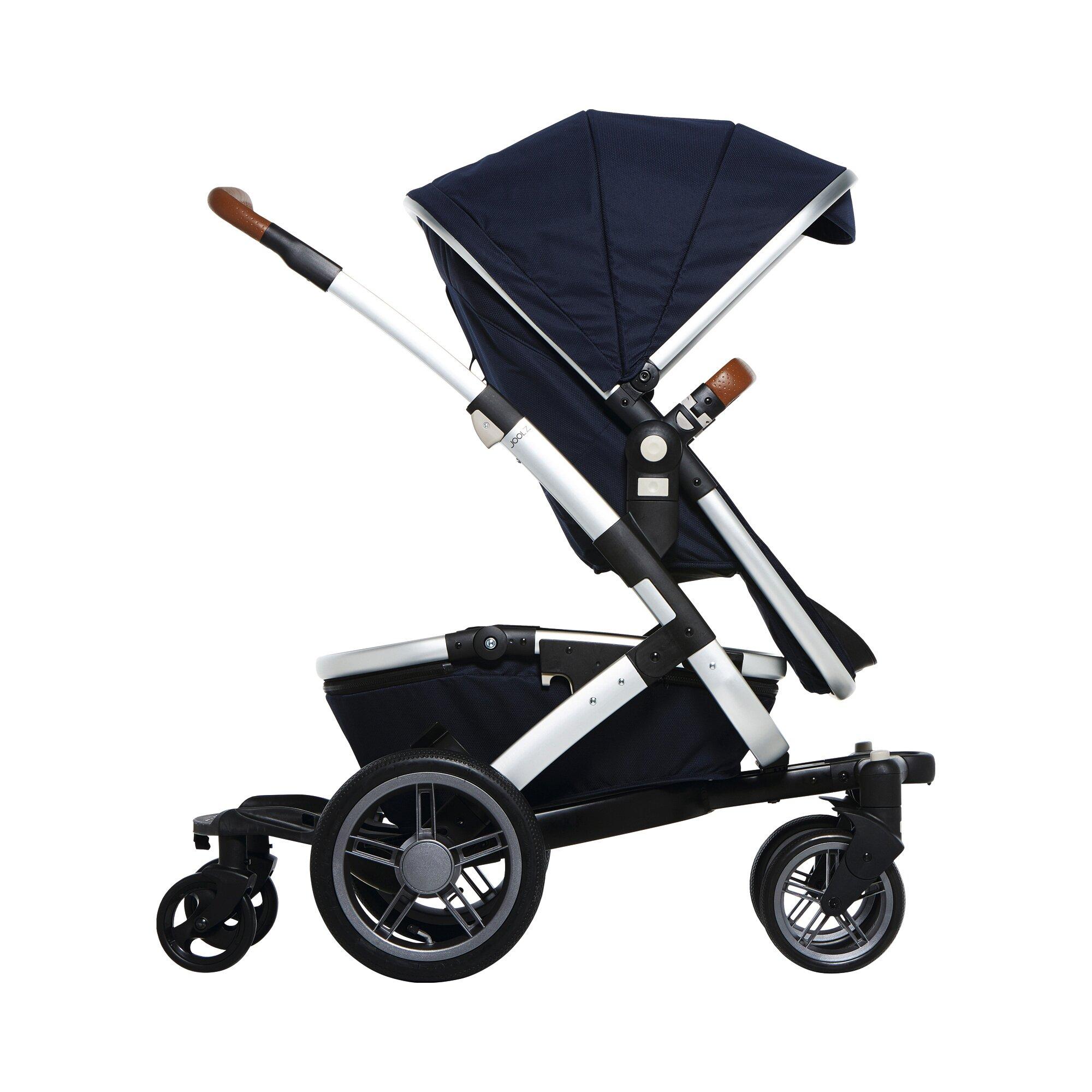geo-earth-buggy-board-universal-design-2015-schwarz