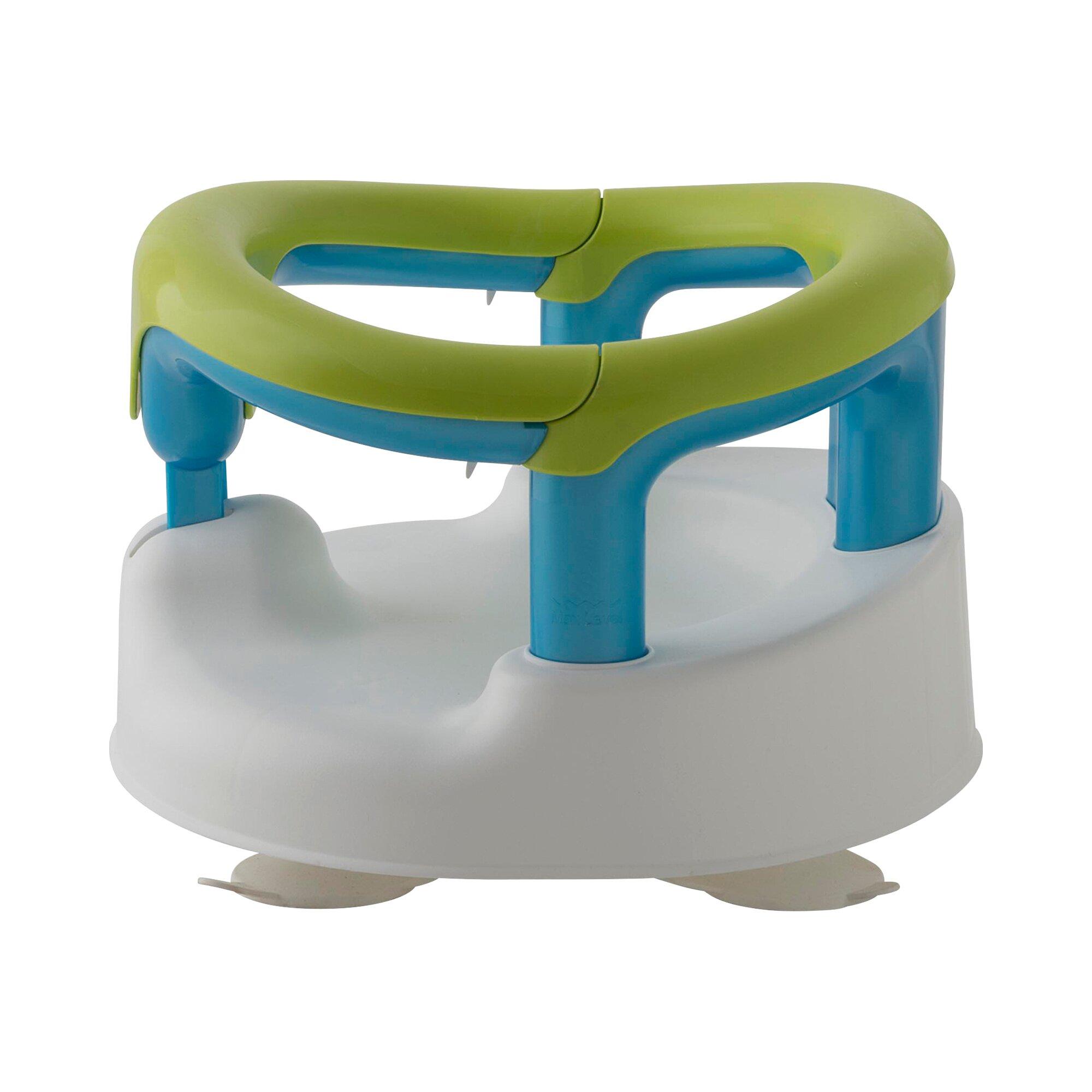 rotho-babydesign-badesitz