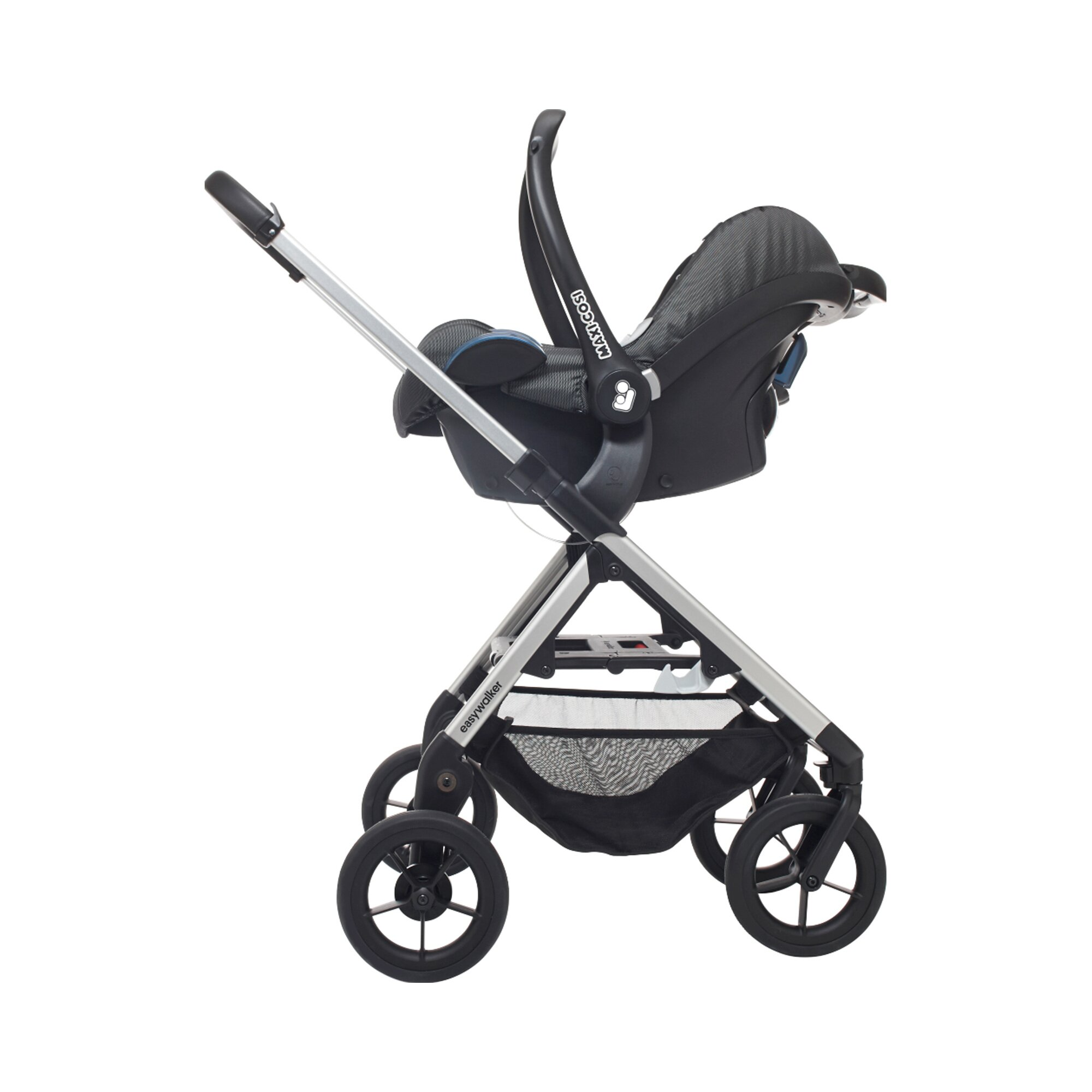 easywalker-maxi-cosi-cybex-kiddy-besafe-nuna-adapter-fur-mosey-mosey-plus-und-mini