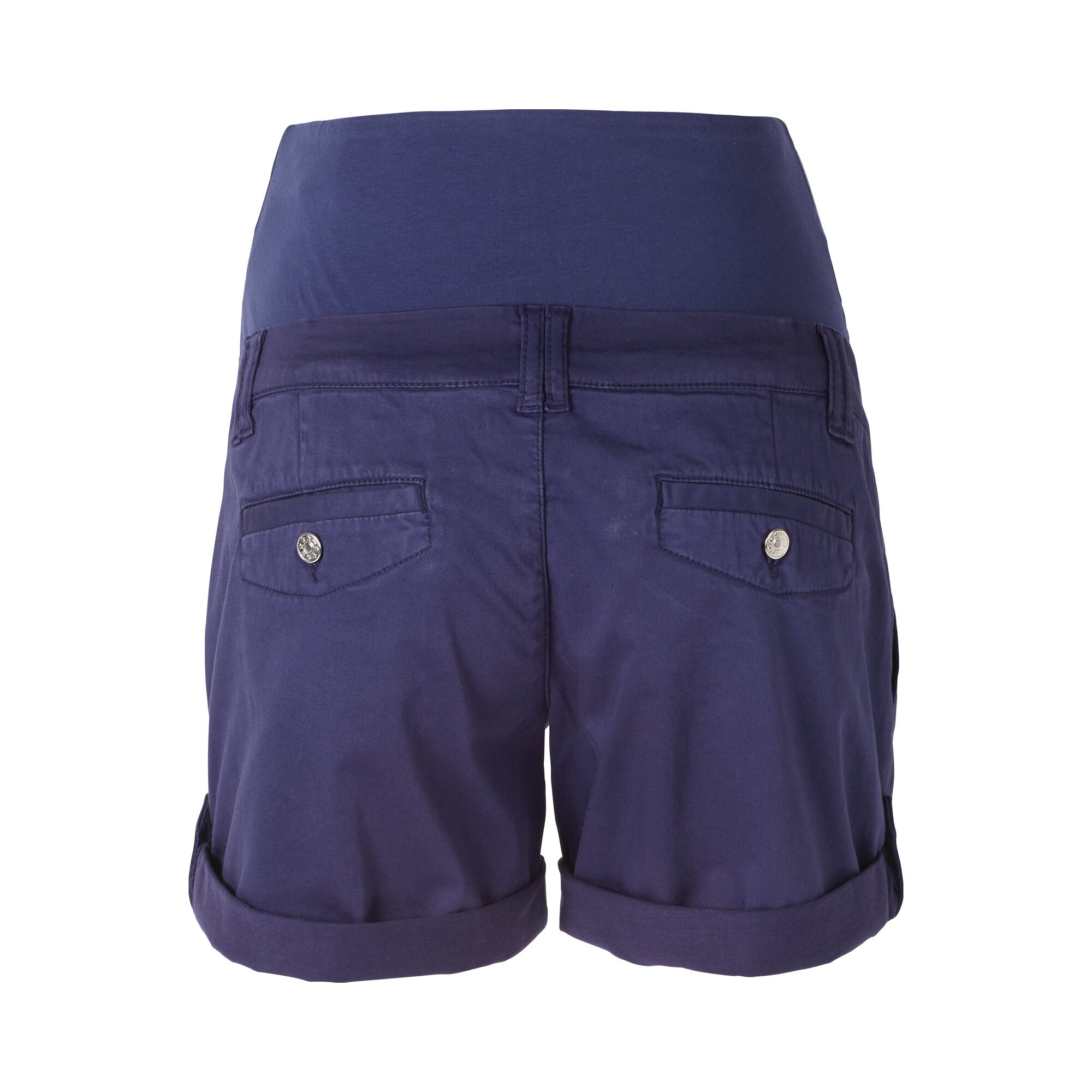 2hearts-umstands-shorts-blau-36-38-40-44-46