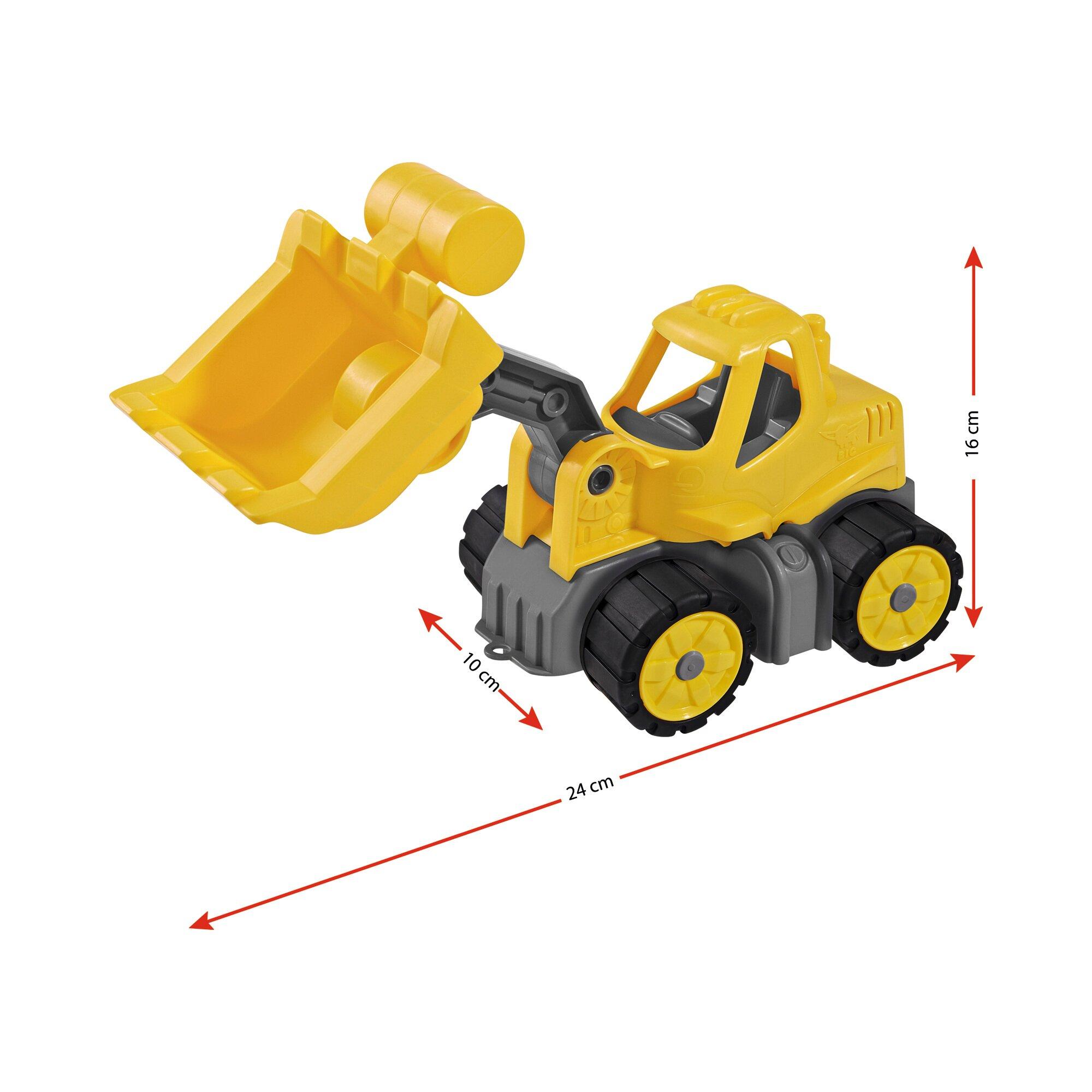 big-power-worker-mini-radlader