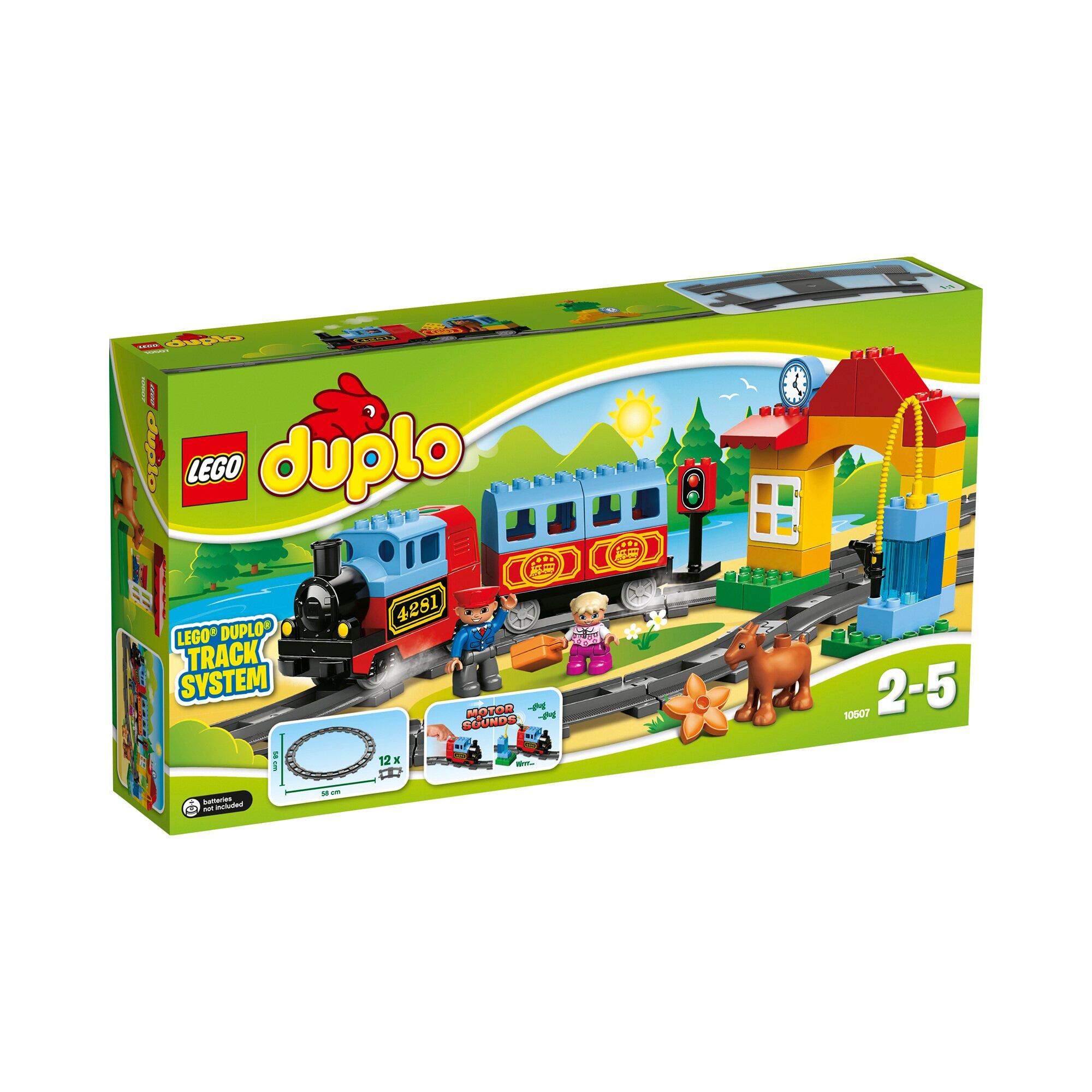 Lego Steine Bestellen : lego steine bestellen online kaufen ~ Buech-reservation.com Haus und Dekorationen
