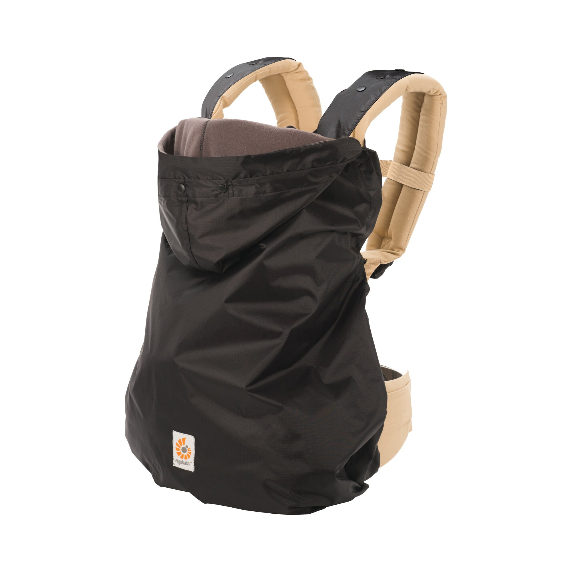 Ergobaby® Winter Cover 2in1