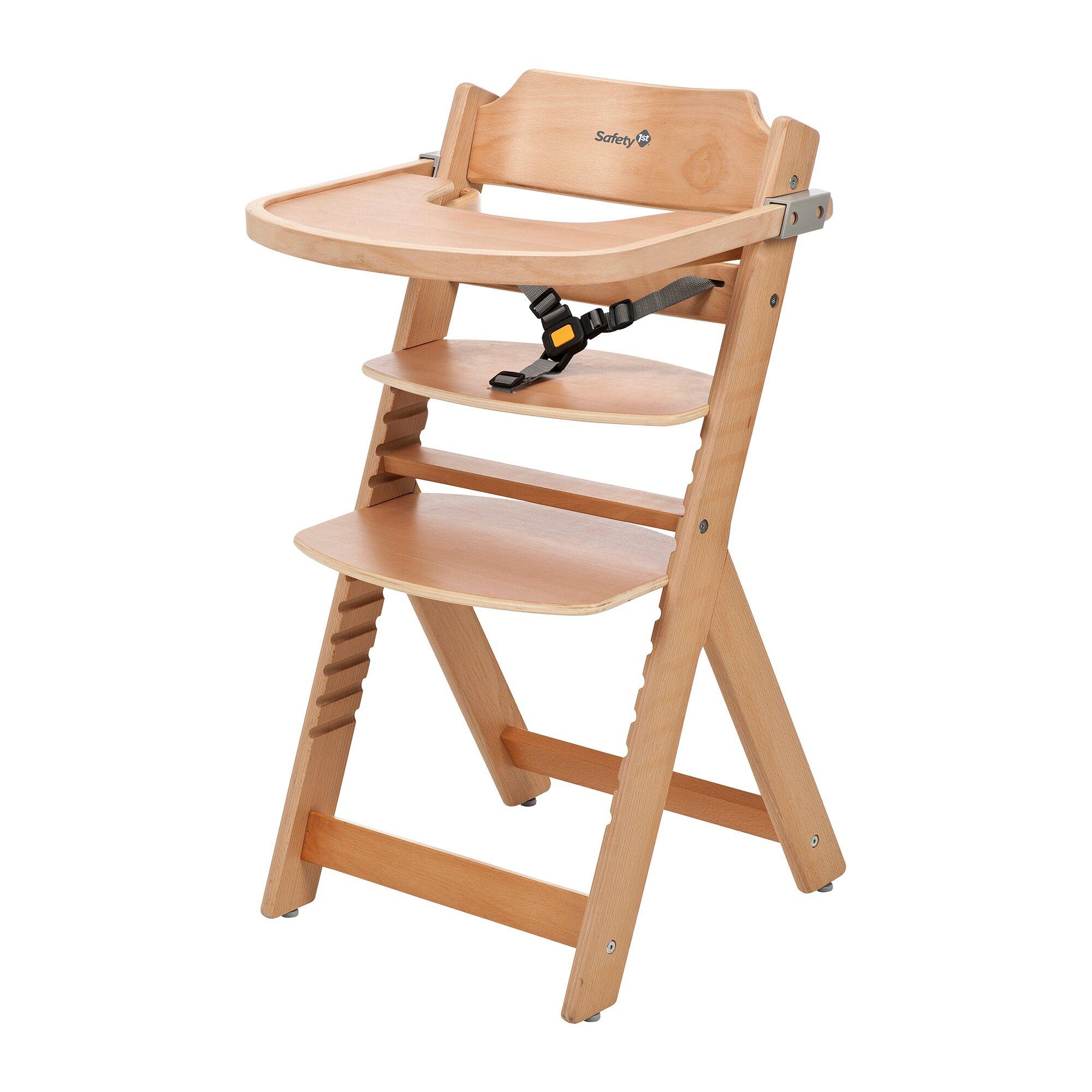 safety-1st-hochstuhl-timba-mit-essbrett