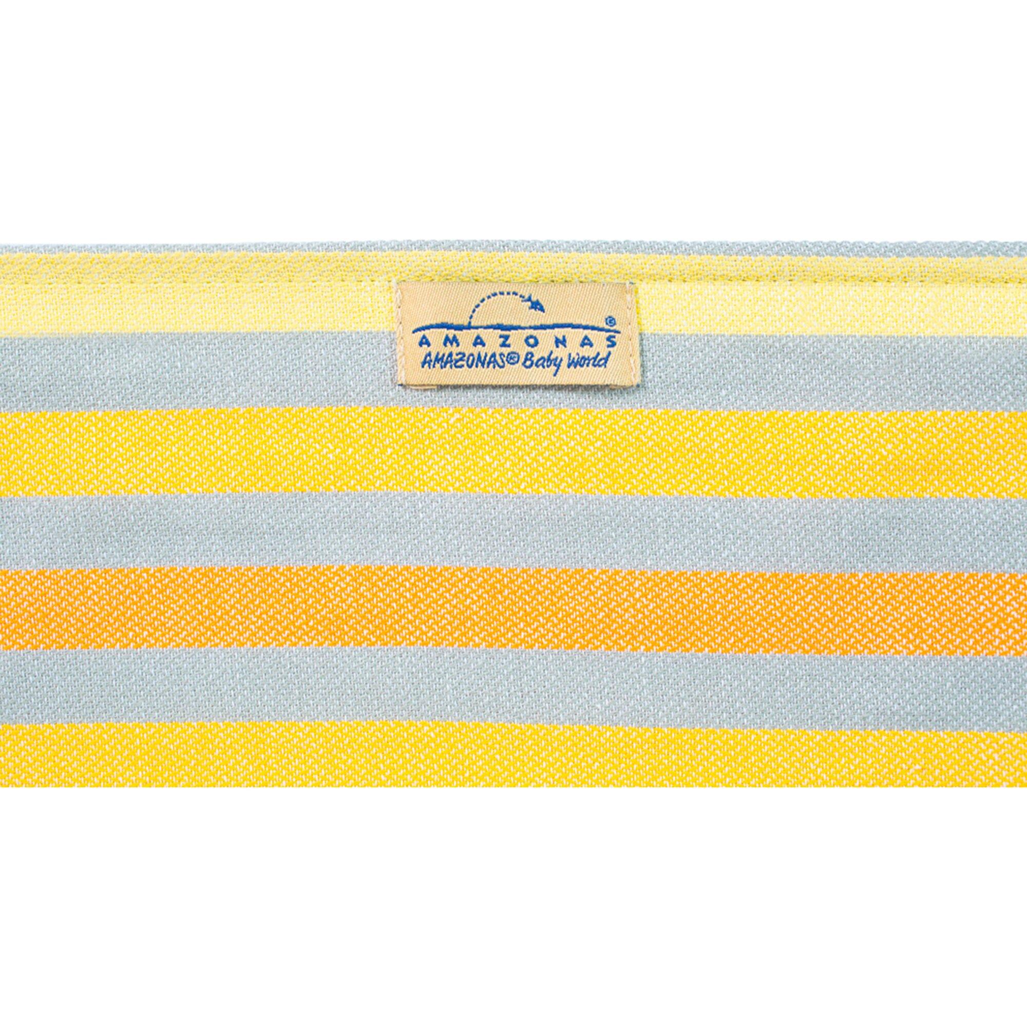 amazonas-babytragetuch-carry-sling-510cm-mehrfarbig