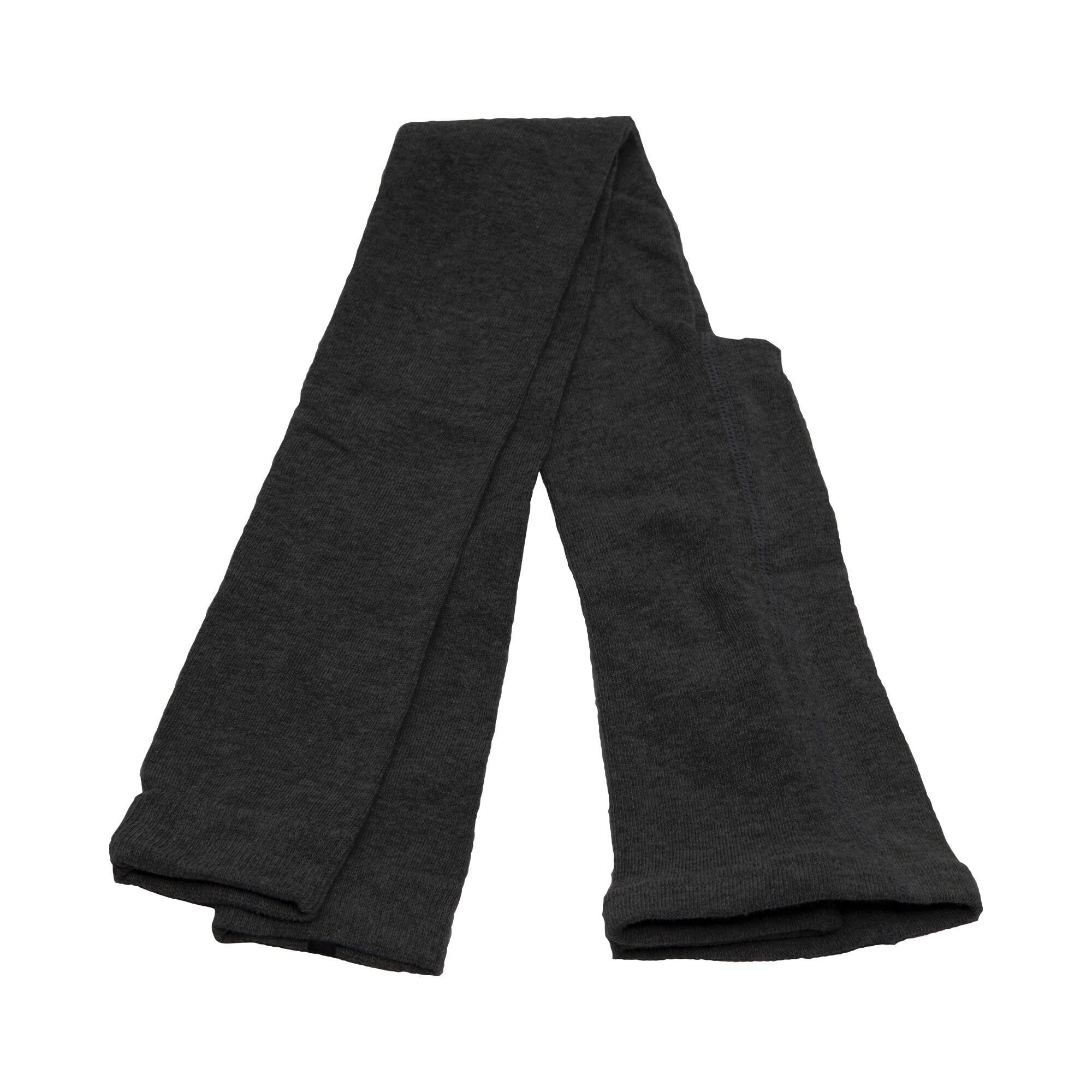 ewers-legging-comodo-grau-110-122-92-98