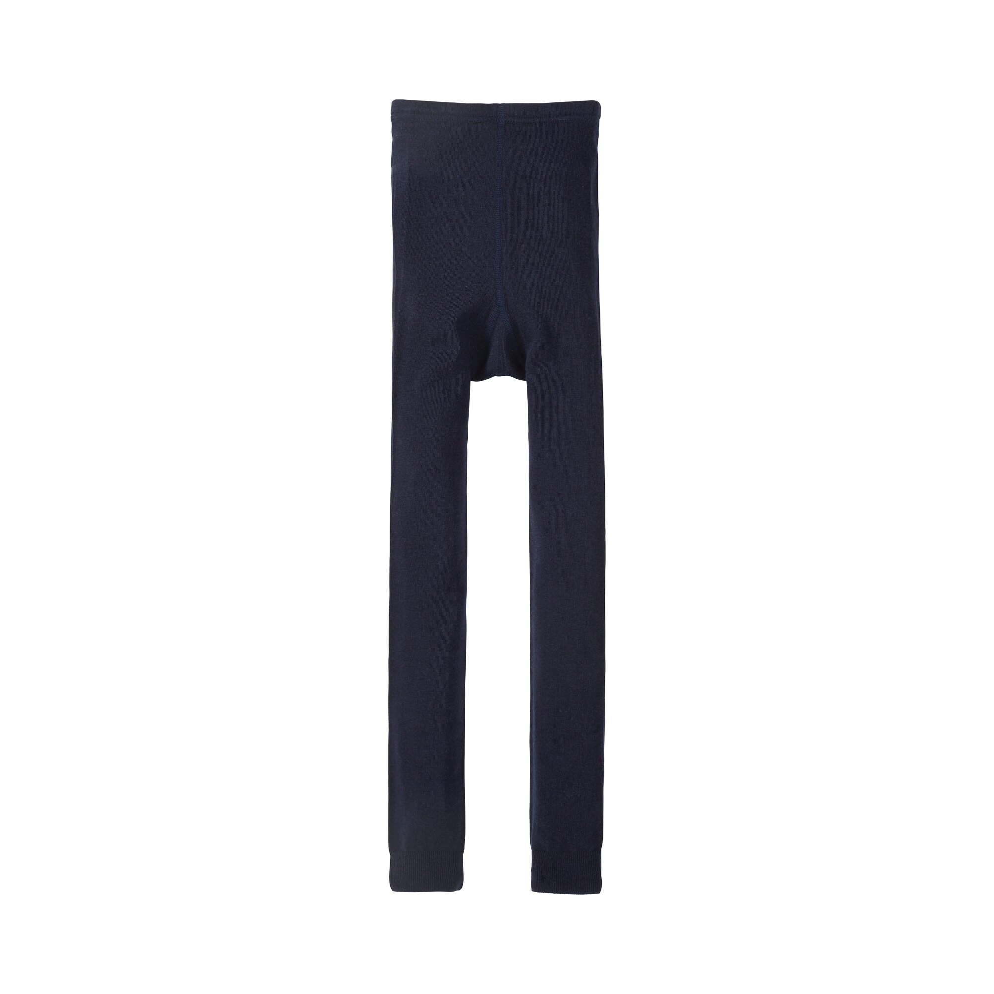 ewers-leggings-comodo, 8.50 EUR @ babywalz-de